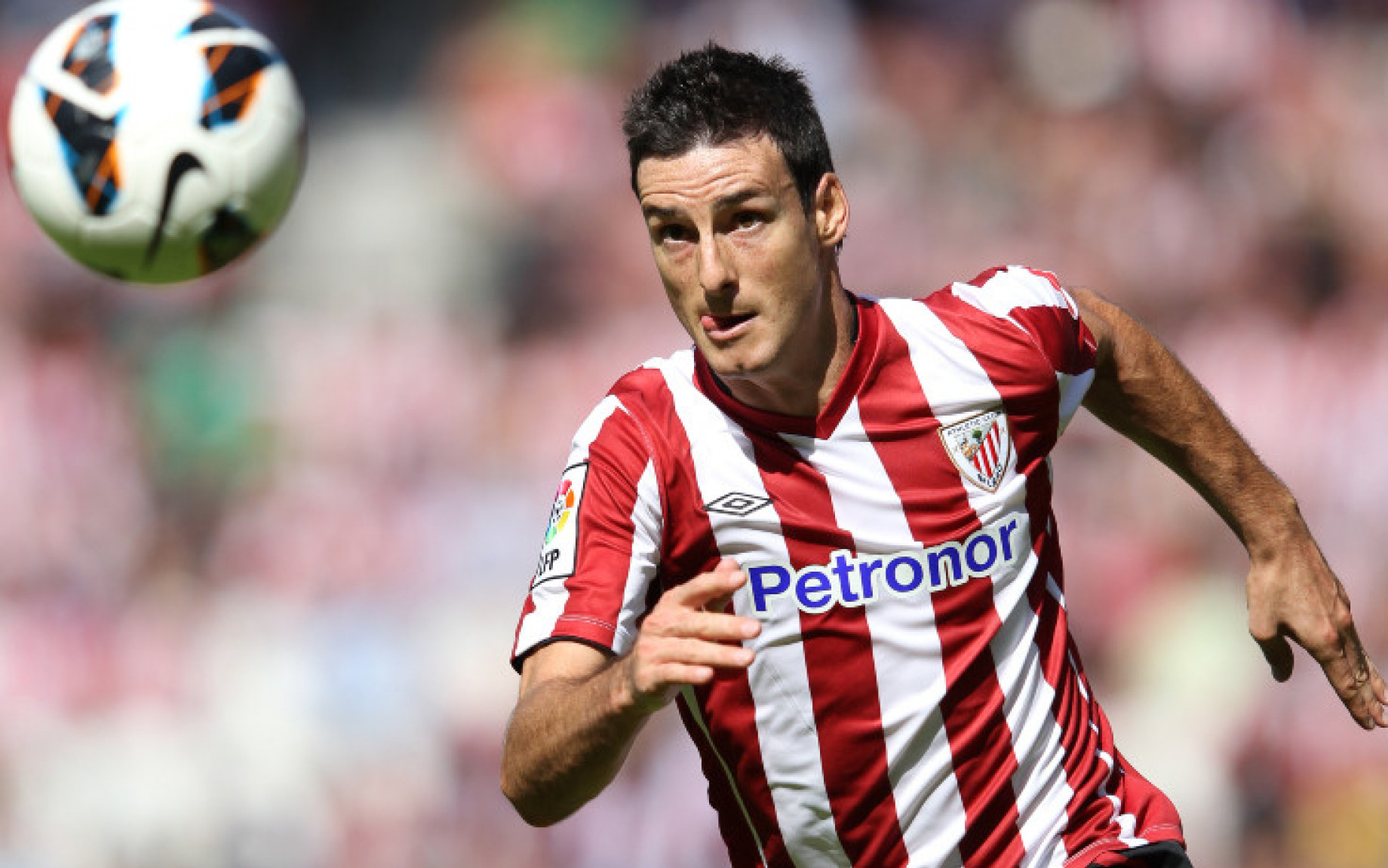 Aduriz Athletic Bilbao wikimedia commons.jpg