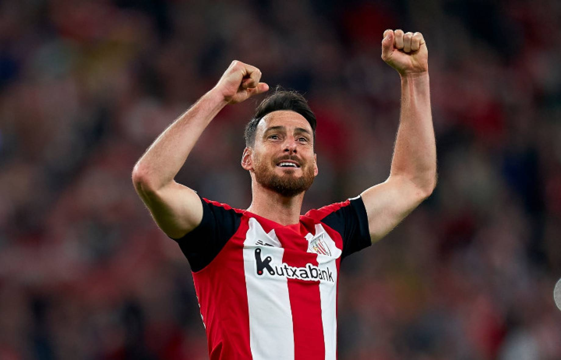 Aduriz Athletic Getty.jpg