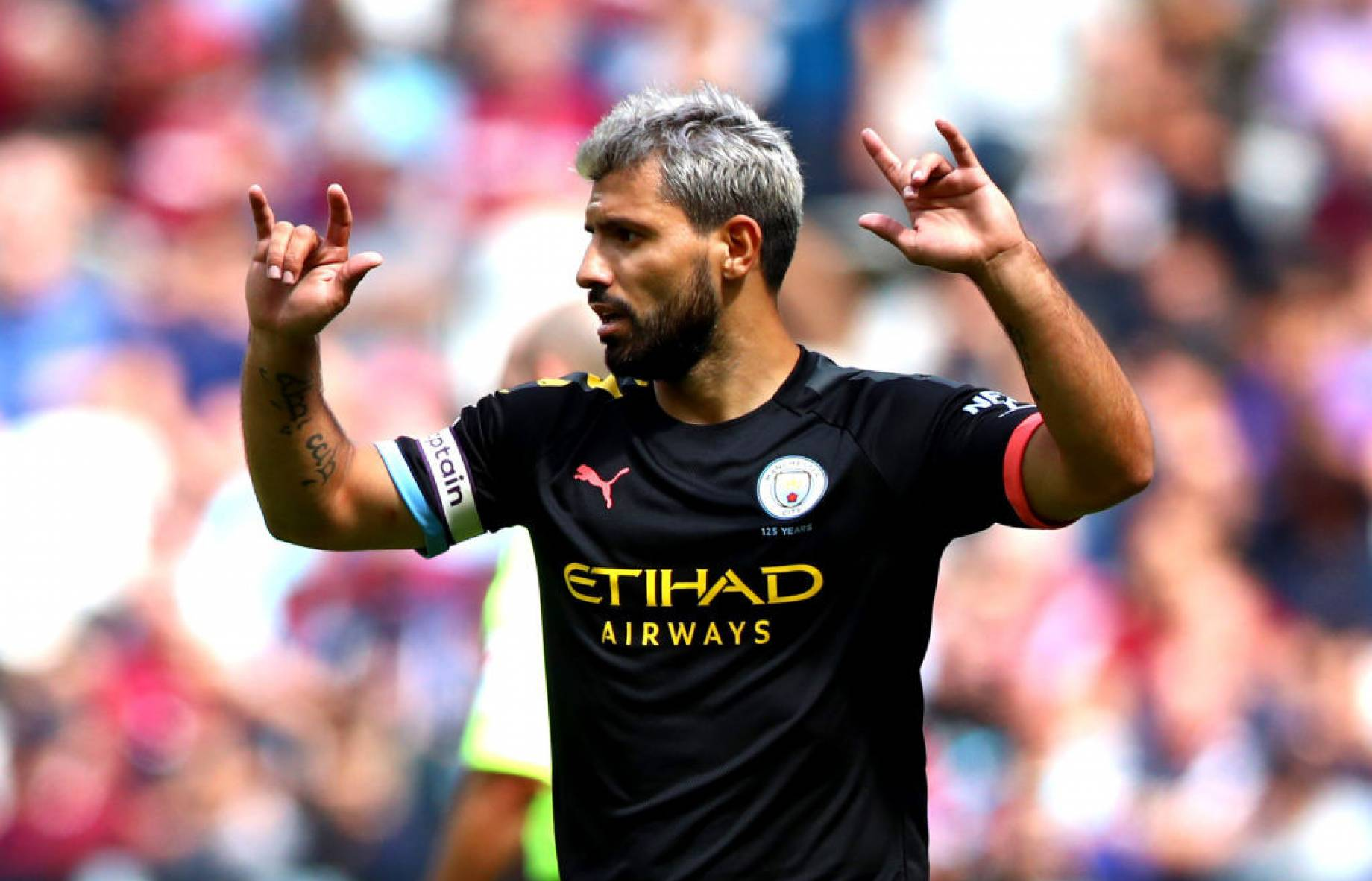 Aguero City GETTY.jpg