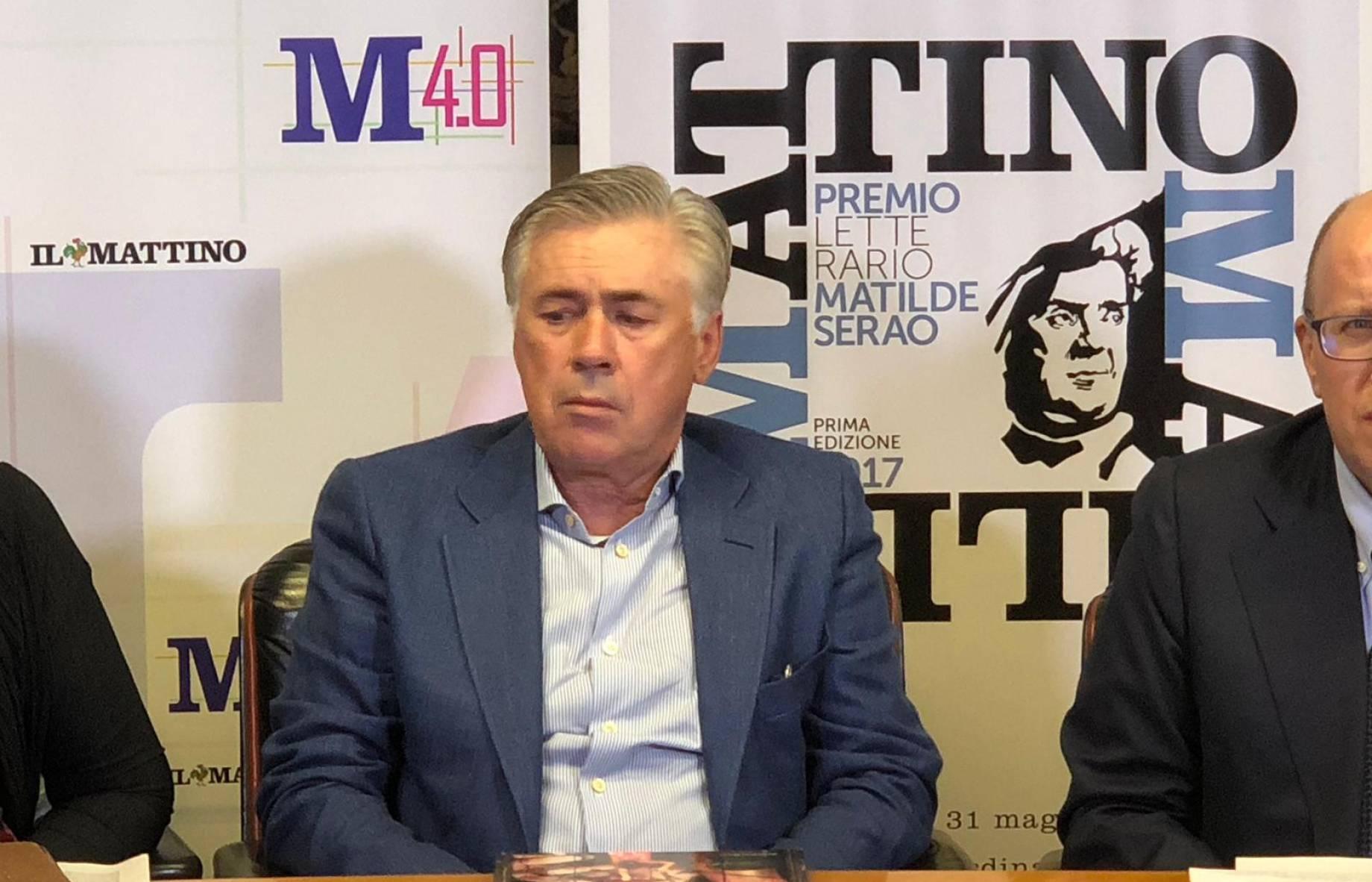 images Matilde Di Marzio