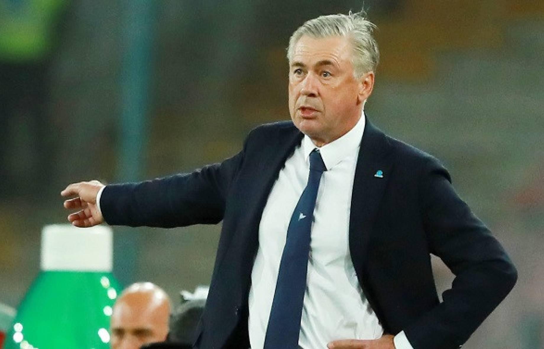 Genoa-Napoli: probabili formazioni e statistiche - Serie A 2018
