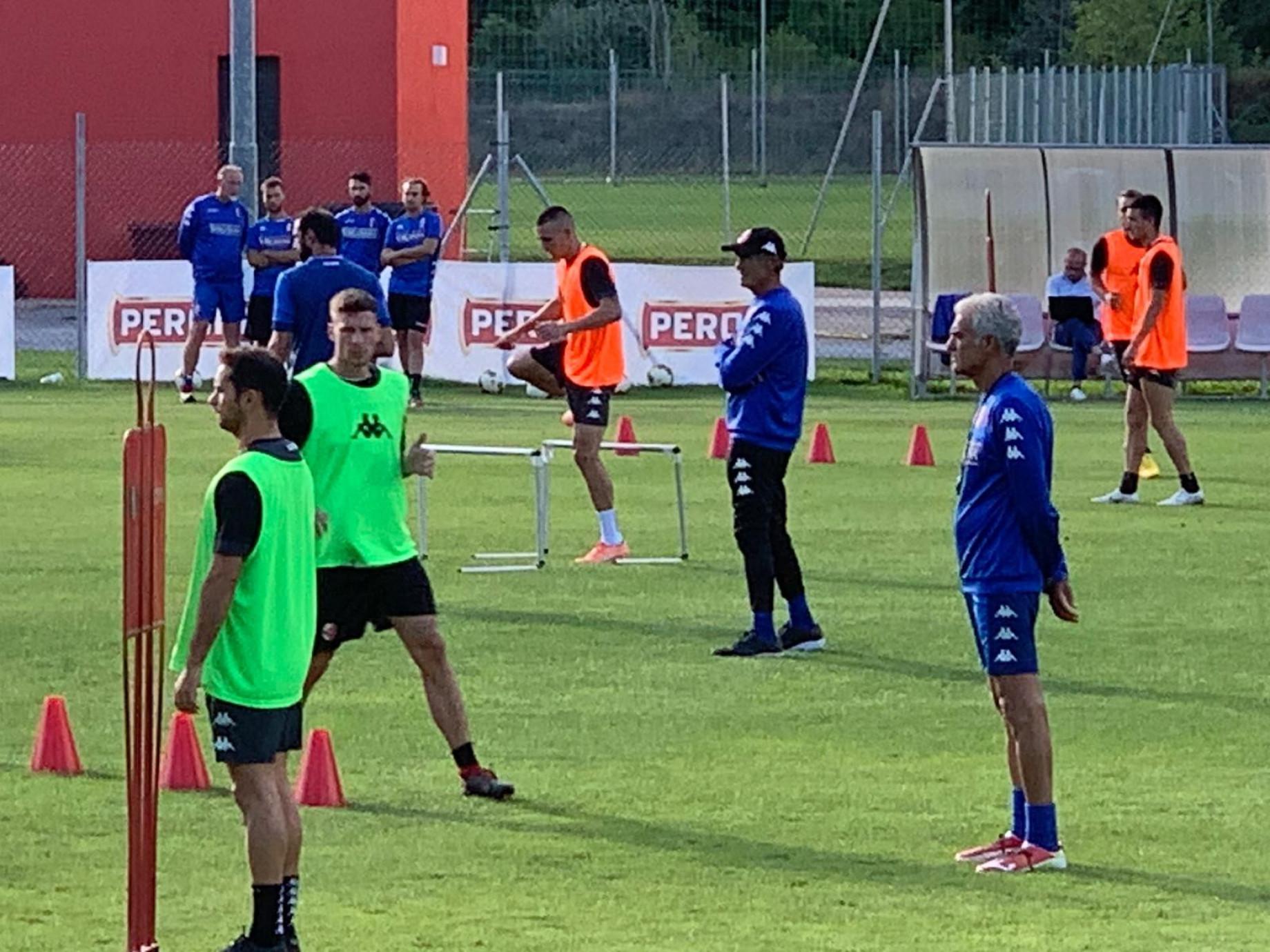 Calciomercato Serie C E Serie D Live Le Trattative Di Oggi