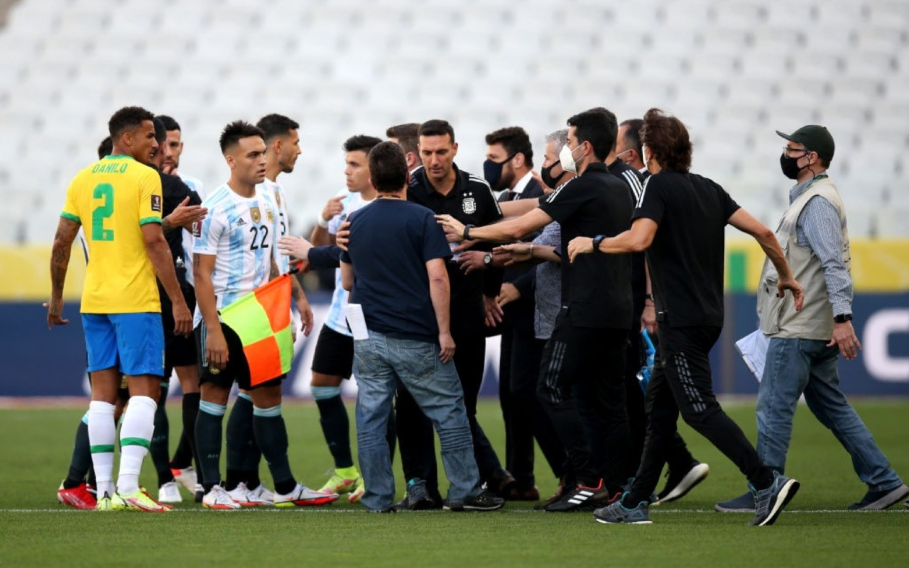 argentina_brasile_getty_gpo.jpg