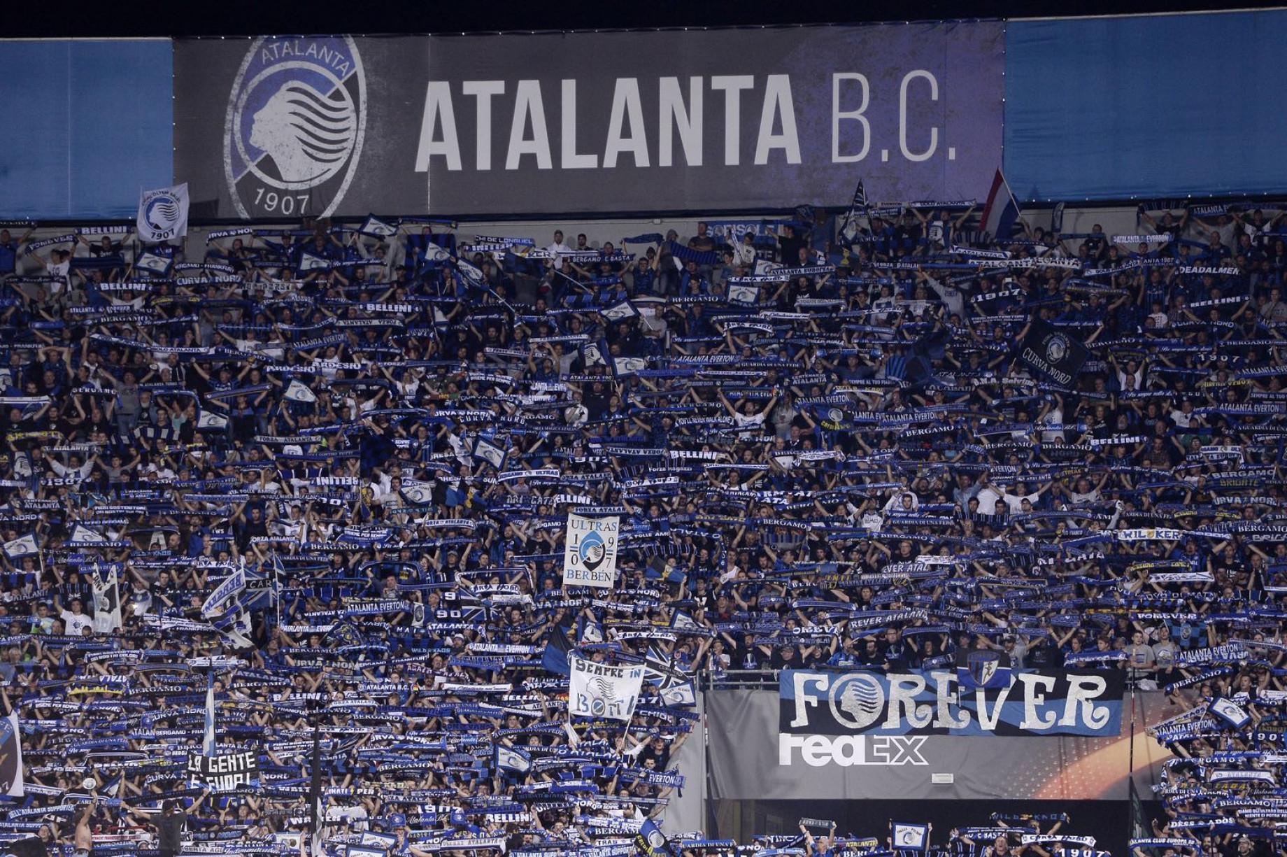 vari stili prezzo di strada migliori offerte su Gianluca Di Marzio :: Everton schiantato, super-Atalanta al ...