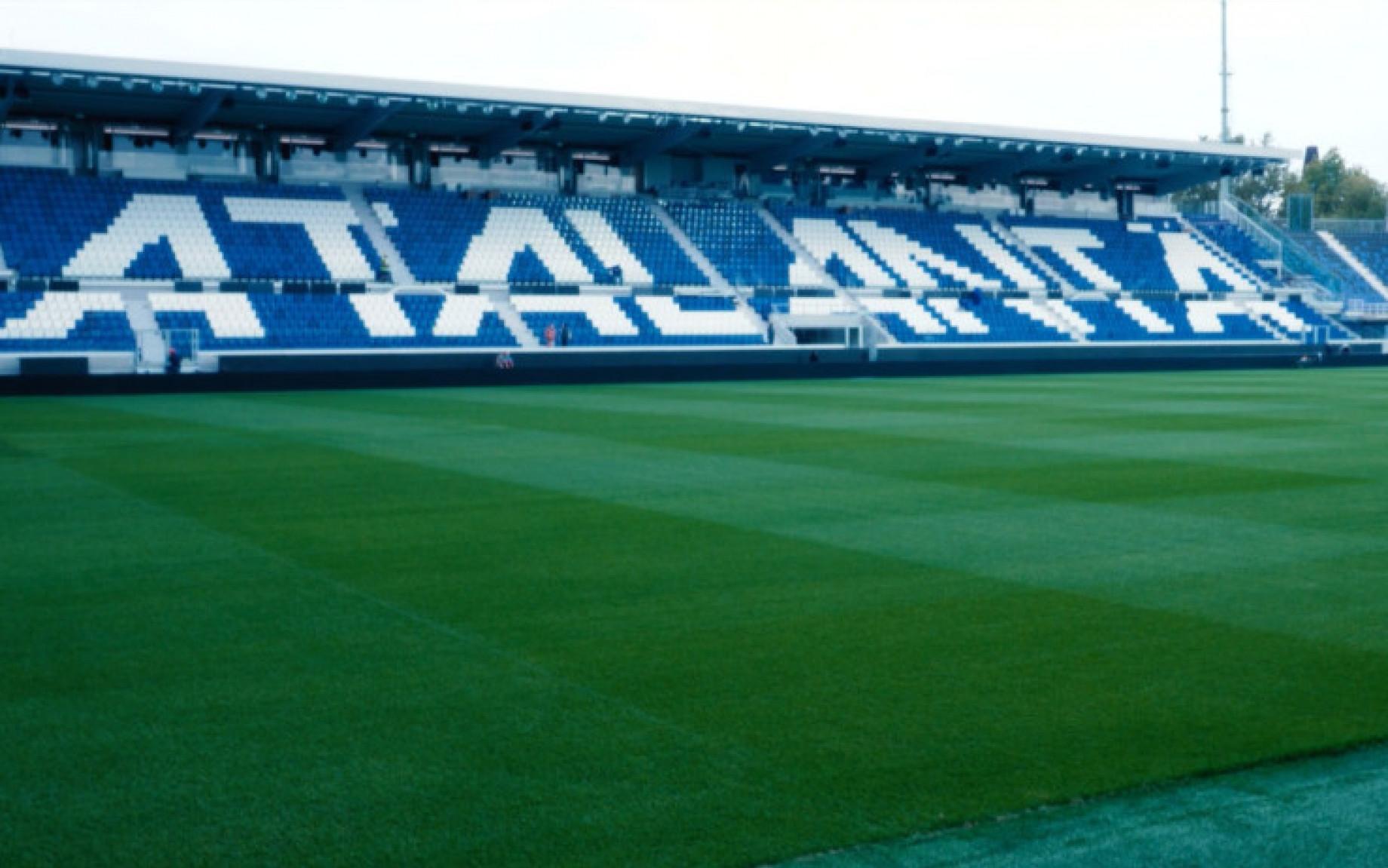 atalanta_stadio_gewiss_stadium_screen_gdm.jpg
