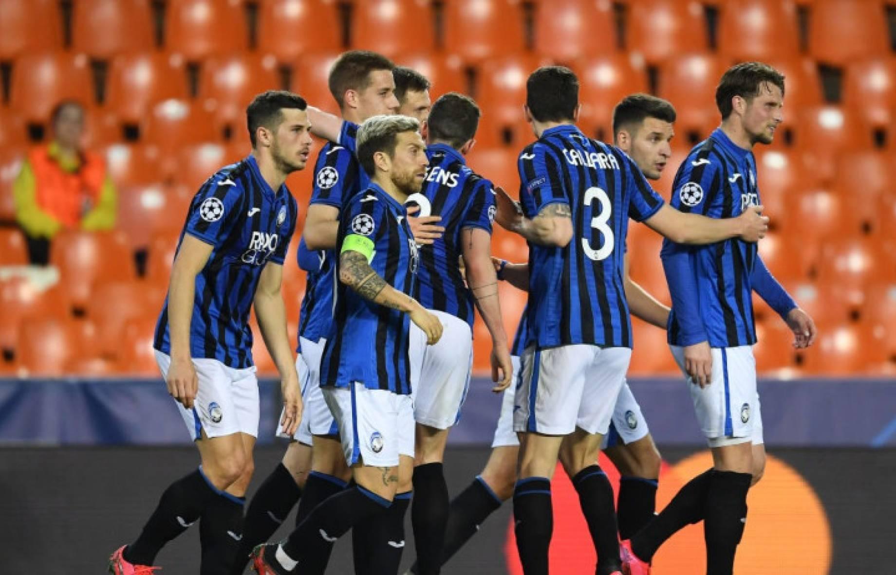 Atalanta Valencia Mestalla GETTY.jpg