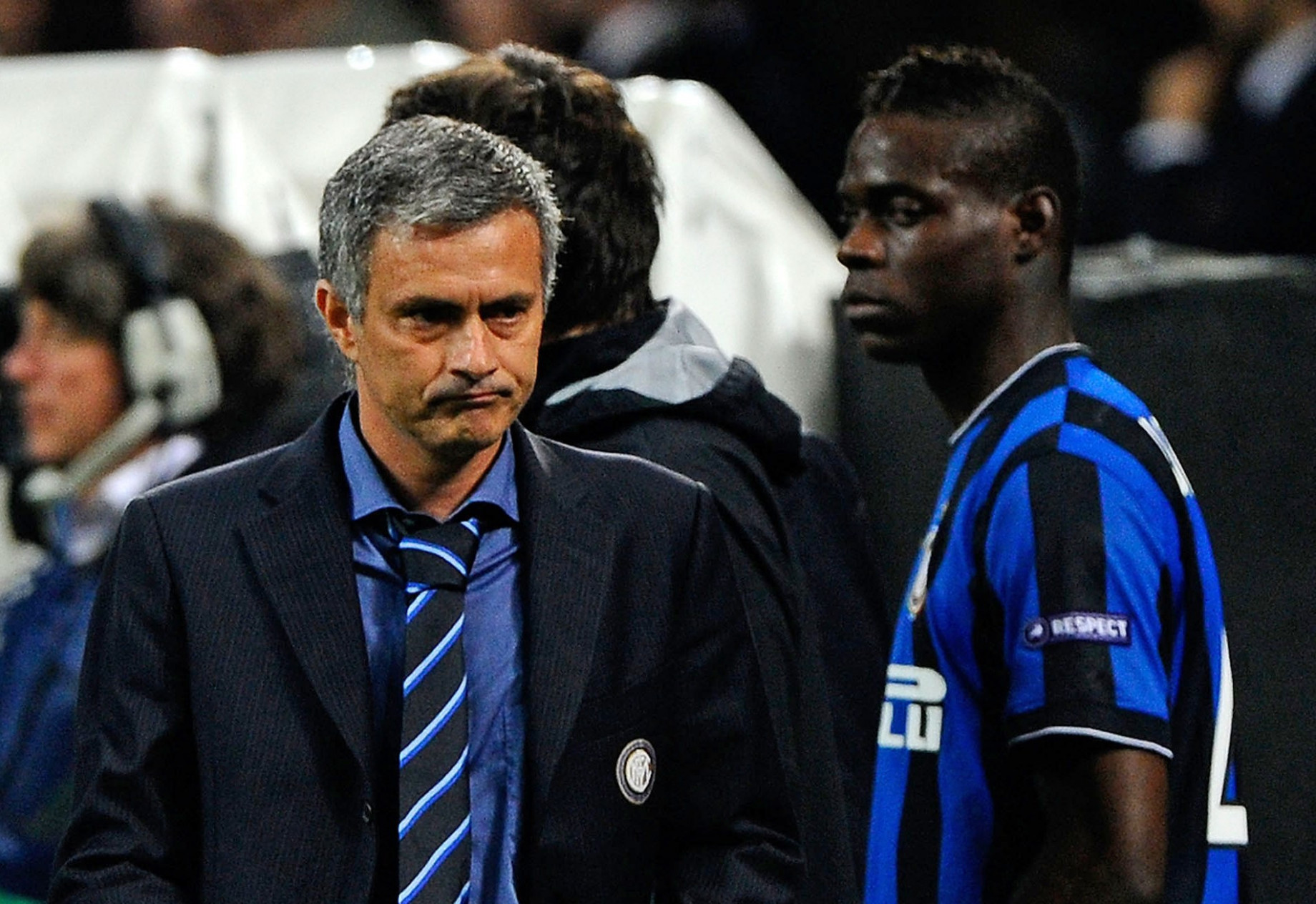 balotelli_mourinho_image_gallery_.jpg