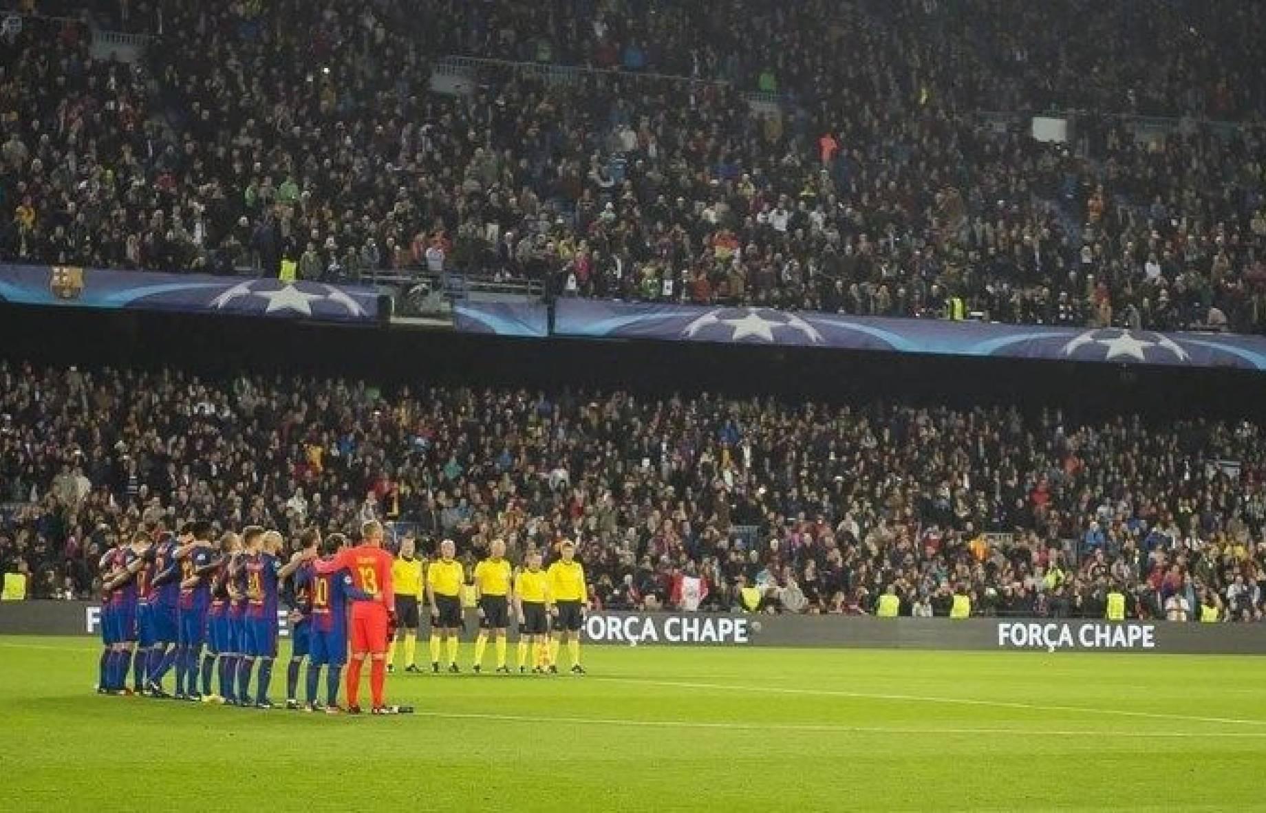 Barcellona.jpeg