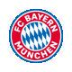 bayer-monaco