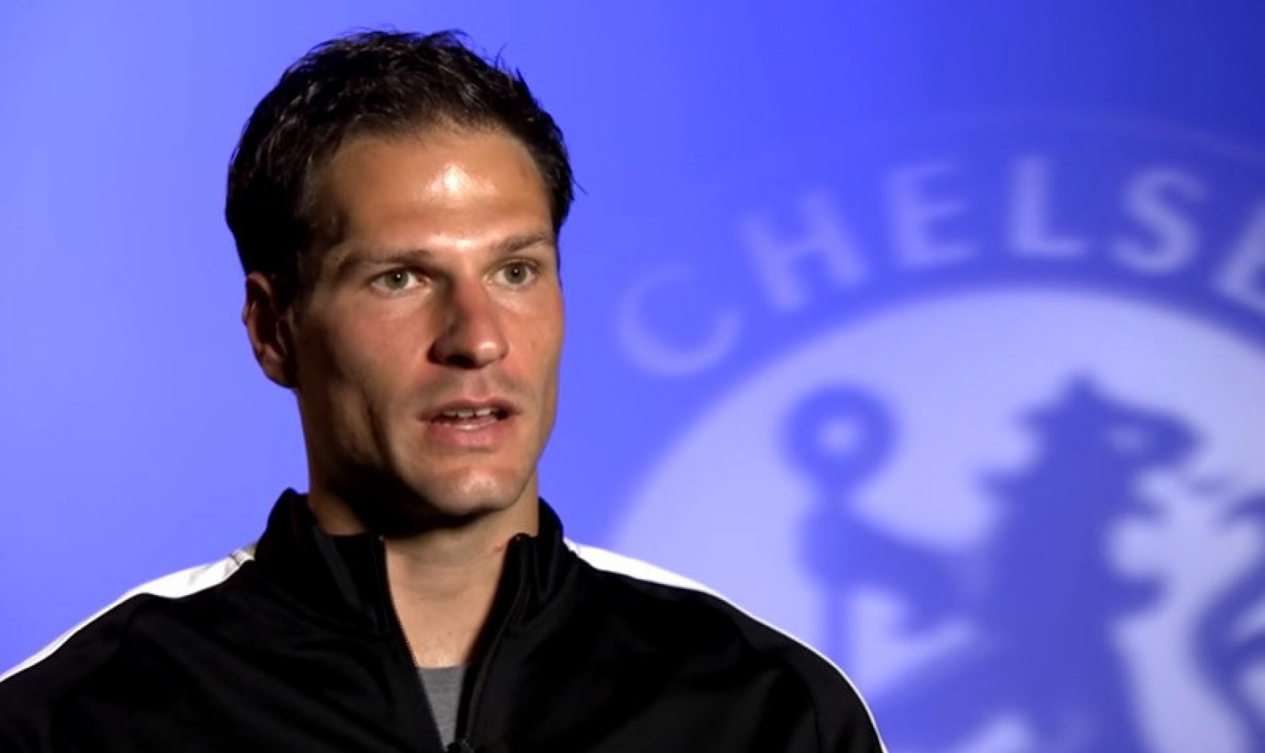 Begovic Chelsea screen.jpg