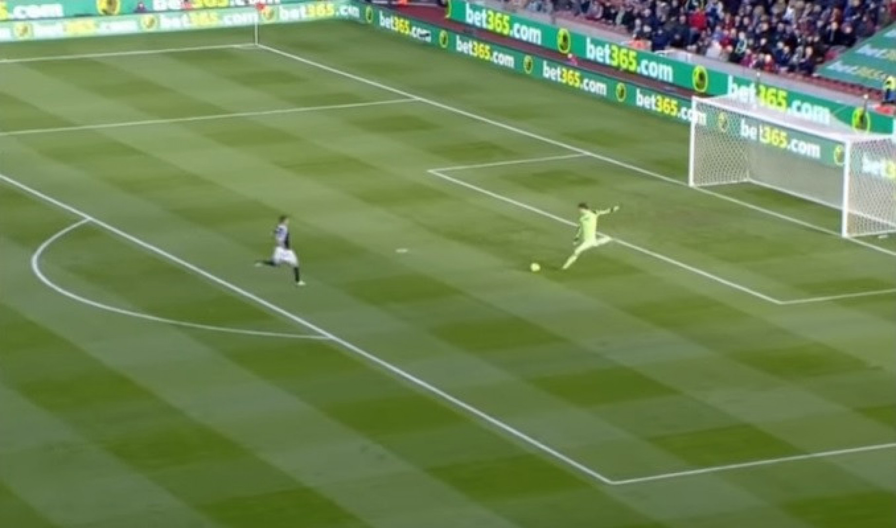 Begovic gol screen.jpg