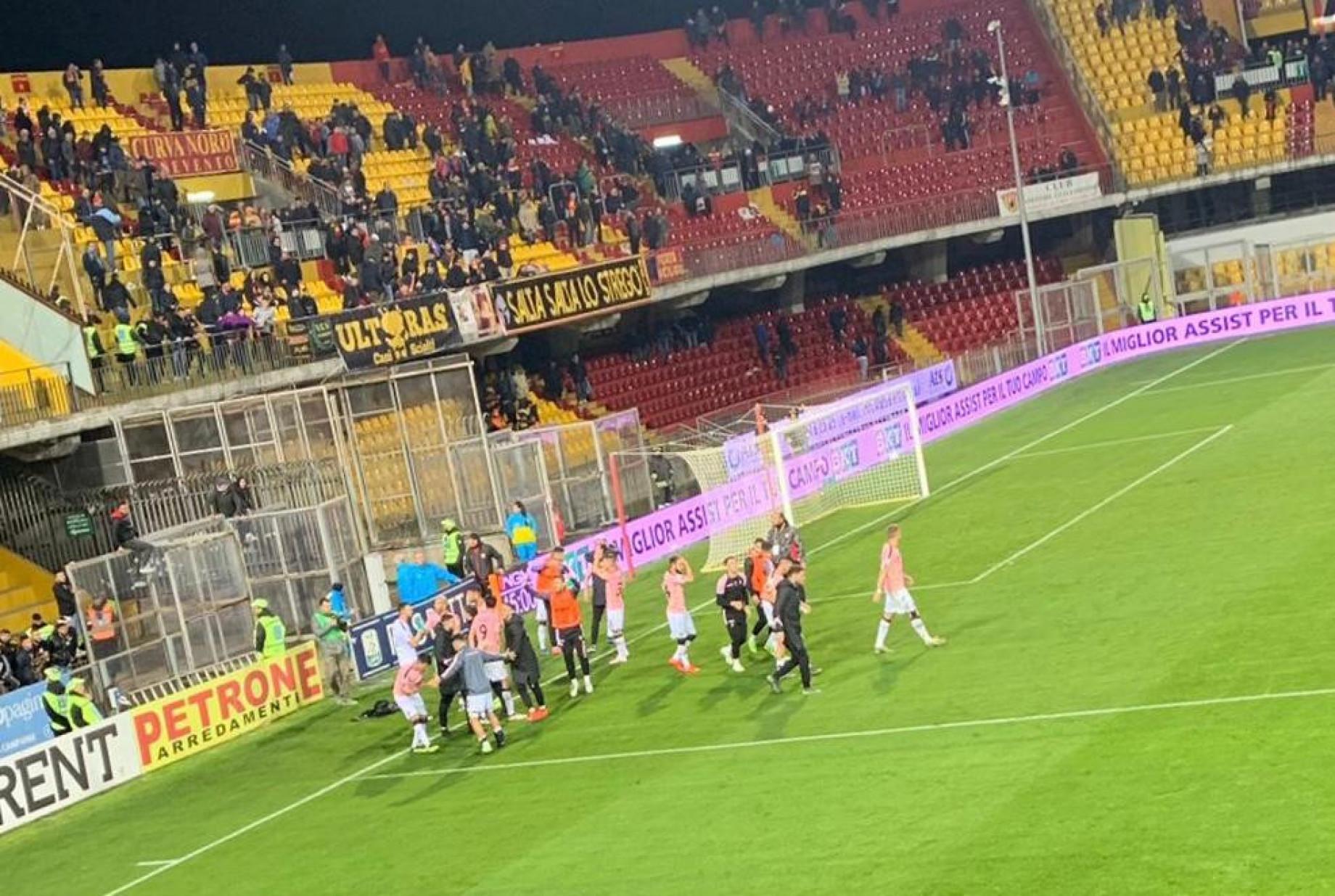 Benevento GDM.jpg