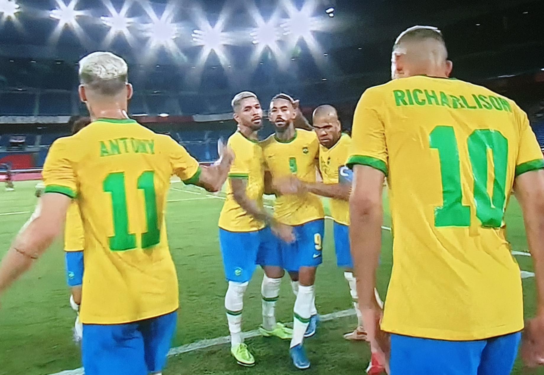 brasile-olimpiadi-screen.jpg
