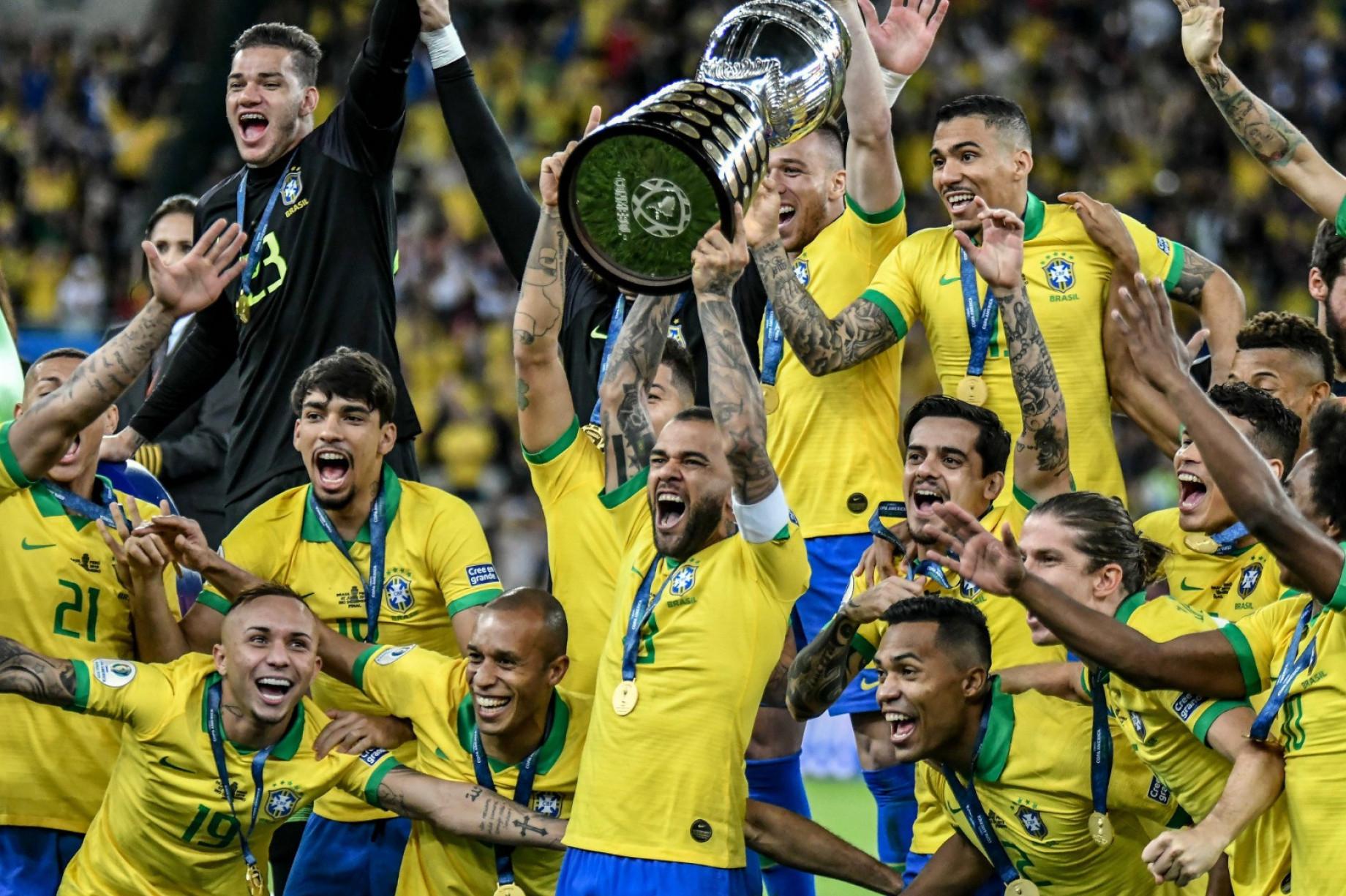 brasile_copa_america_image.jpeg
