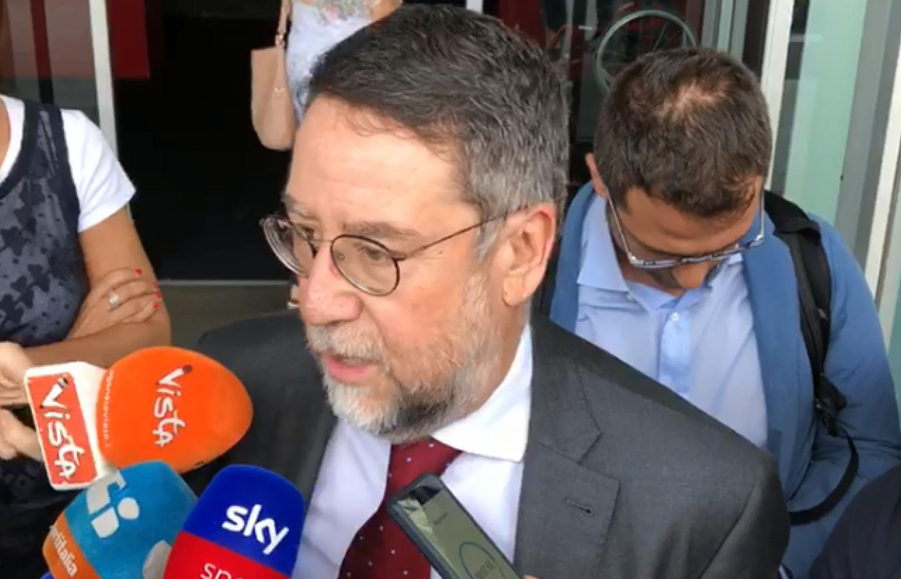 Milan, CdA concluso: Assemblea dei Soci il 21 luglio