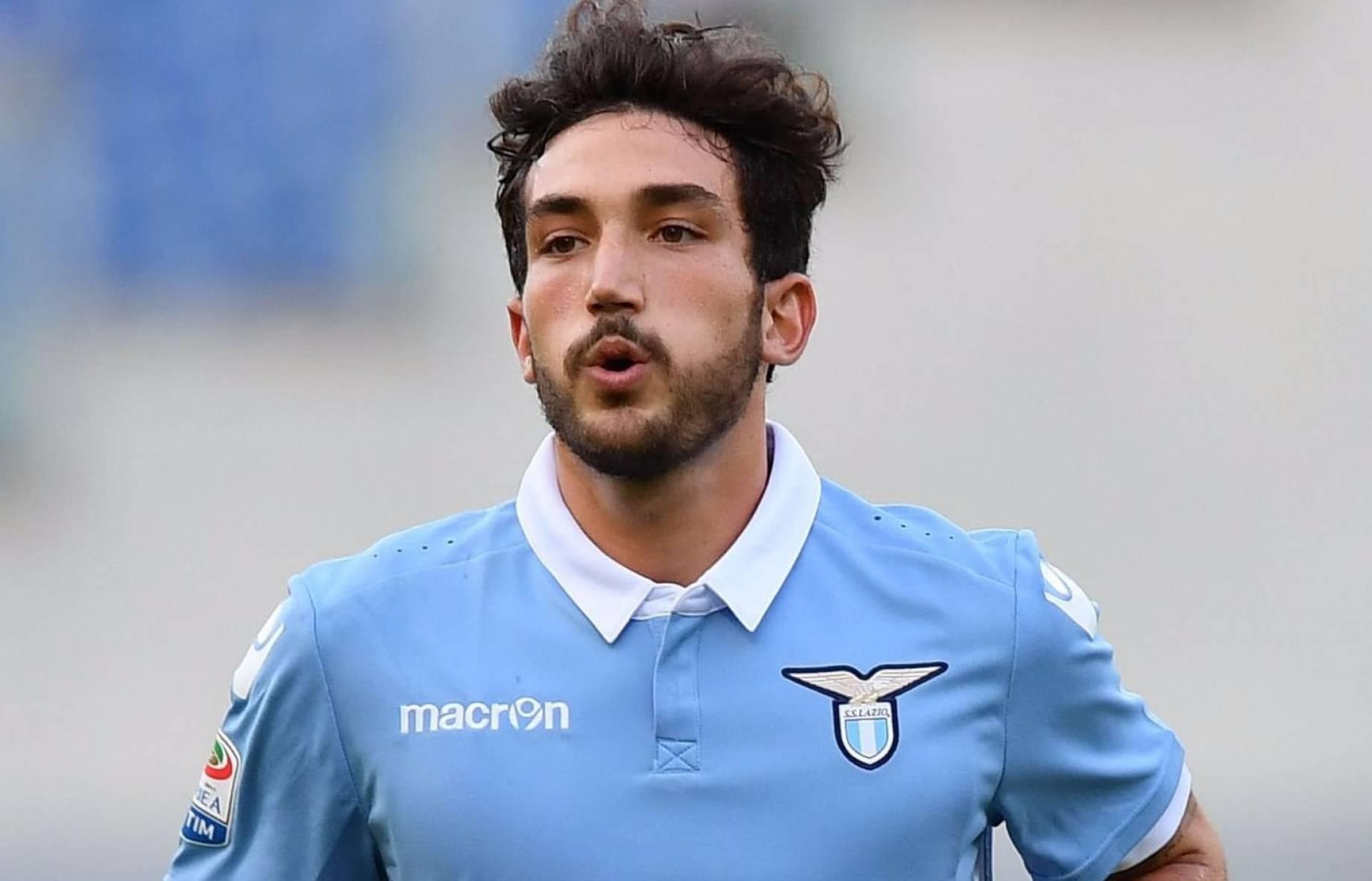 Lazio, (quasi) fatta per Correa. Ma Lotito ha anche un'altra idea: Badelj