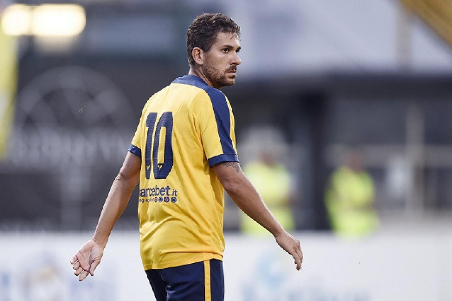 Atletico Madrid multato: non regolare l'acquisto di Cerci