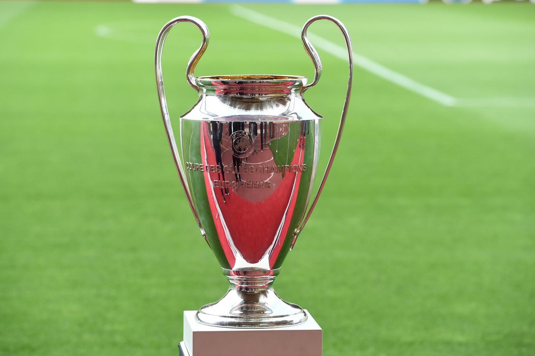 champions_league_buf9368.jpg