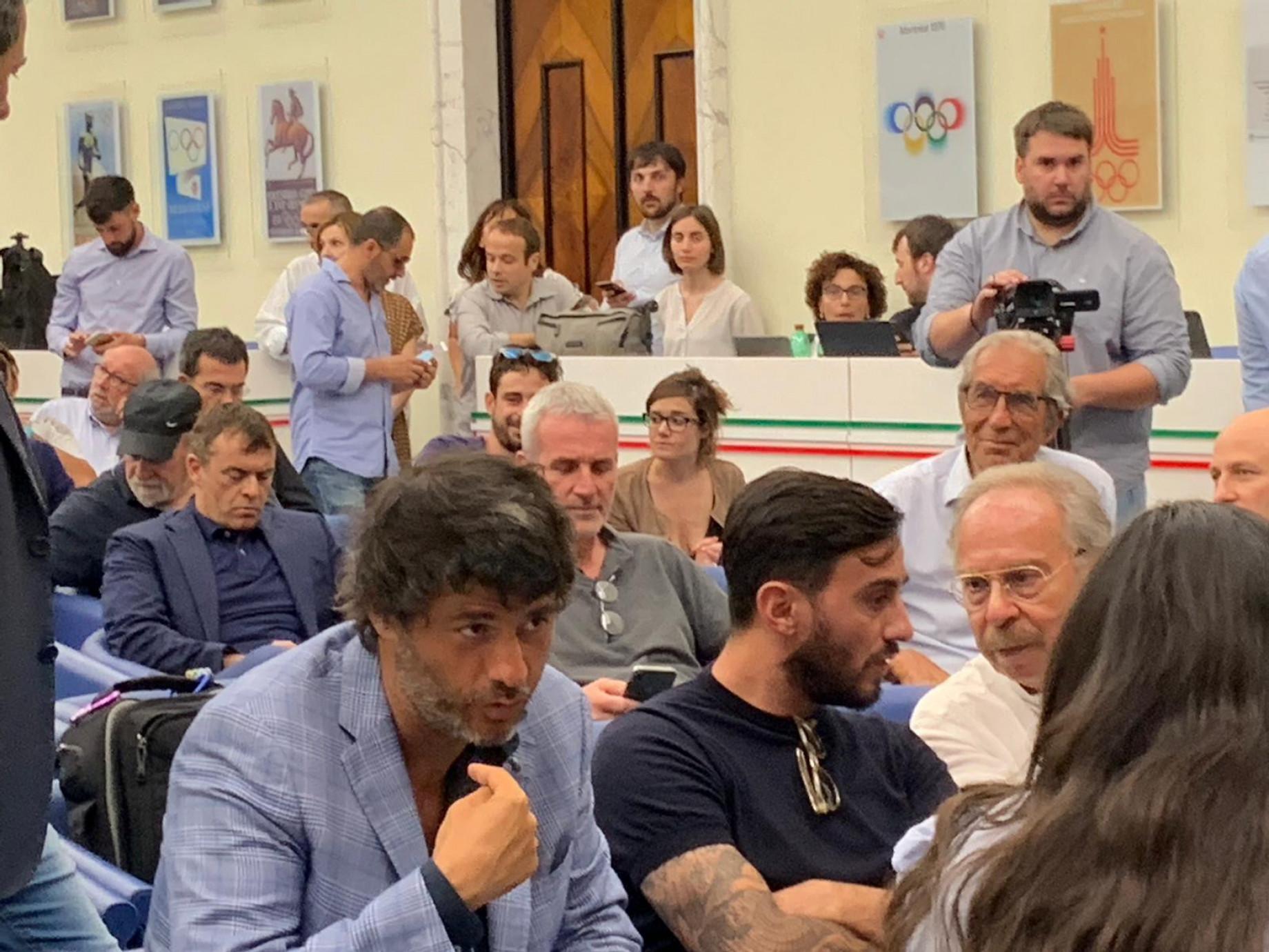 Conferenza Totti 01 GDM.jpg