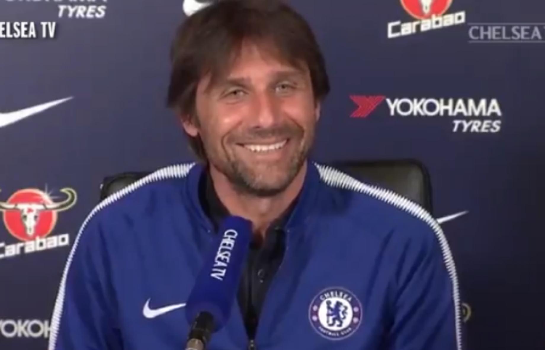 Finale FA Cup, la finale Chelsea-Manchester United in diretta su Fox Sports