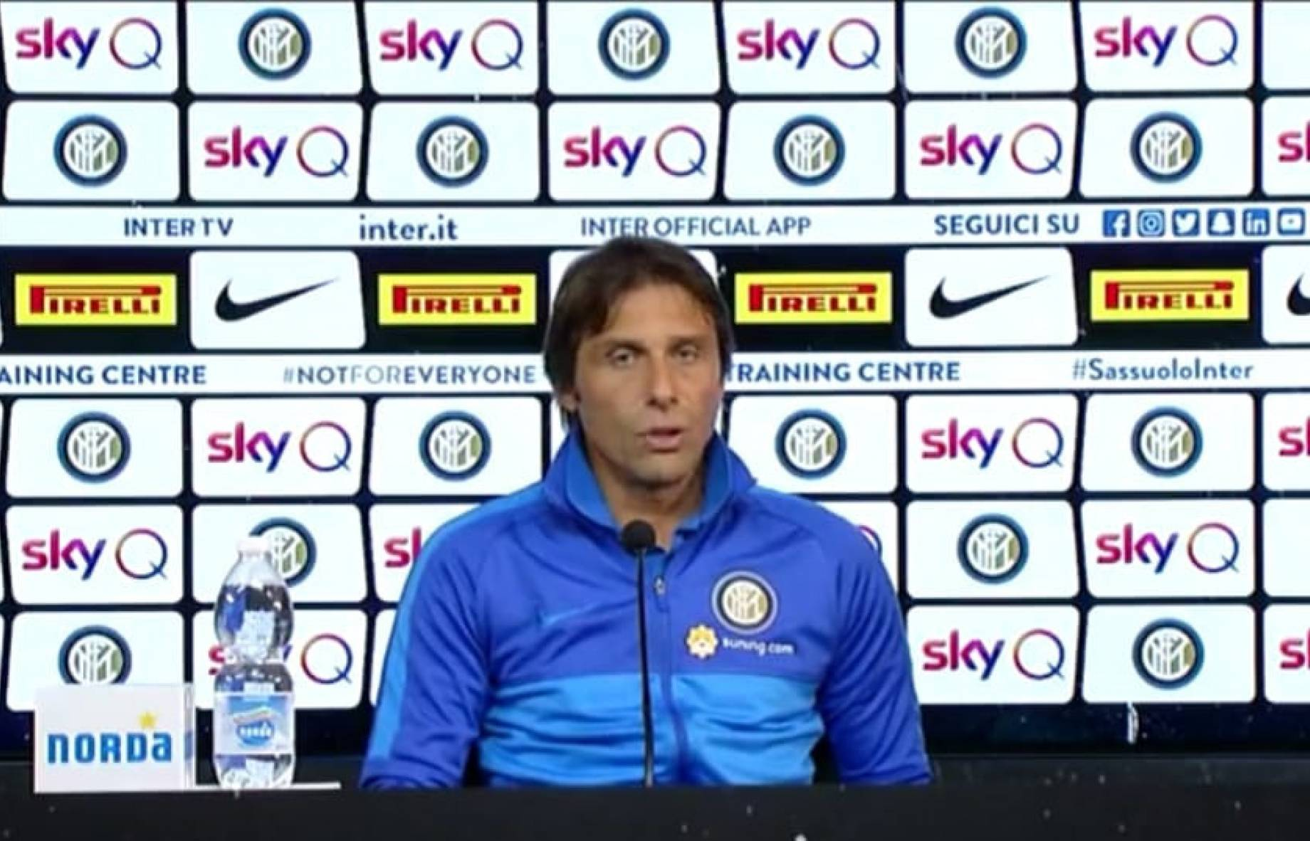 conte inter conferenza GDM.jpeg
