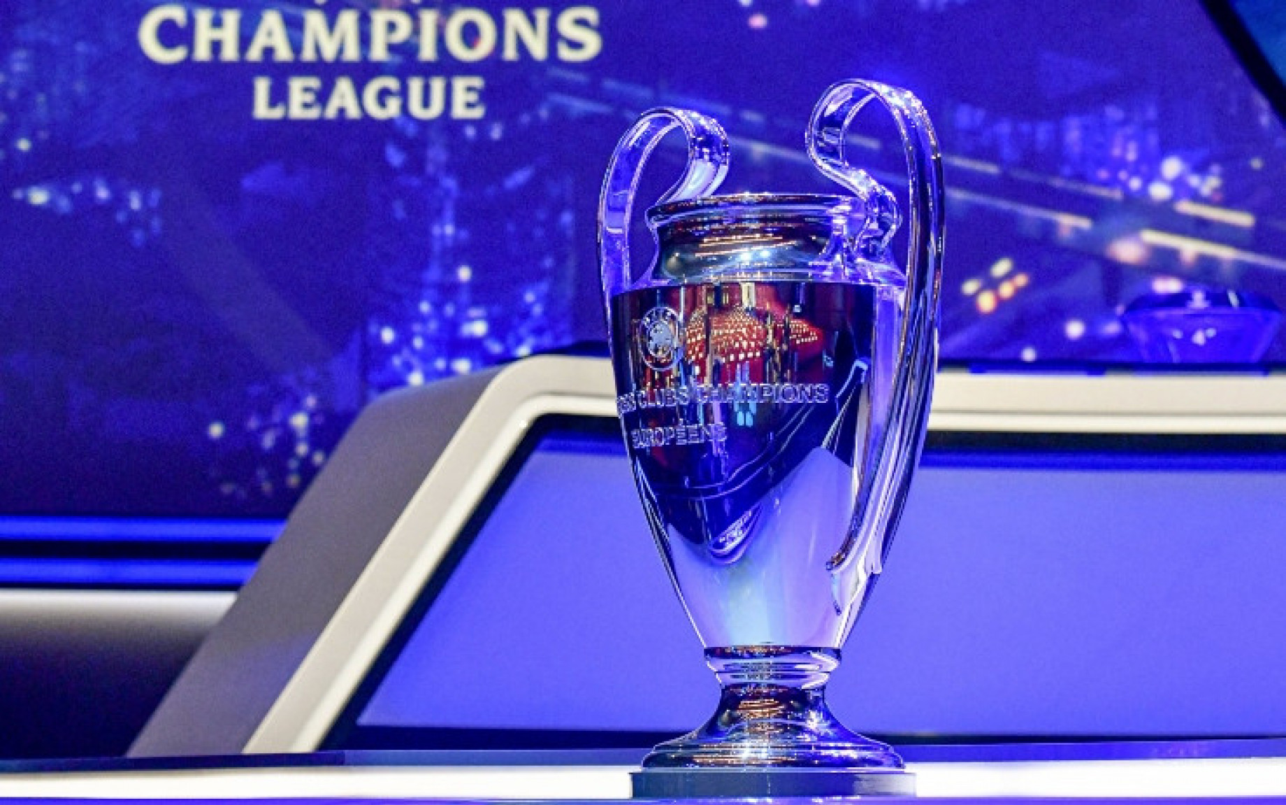 coppa-uefa-champions-league-image.jpg