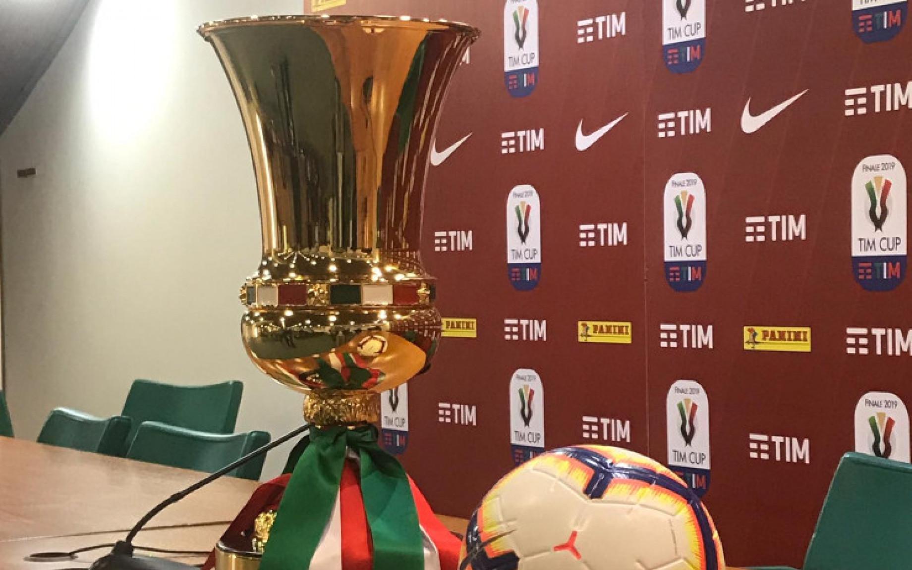 coppa_italia_trofeo_tim_cup_gdm.jpg
