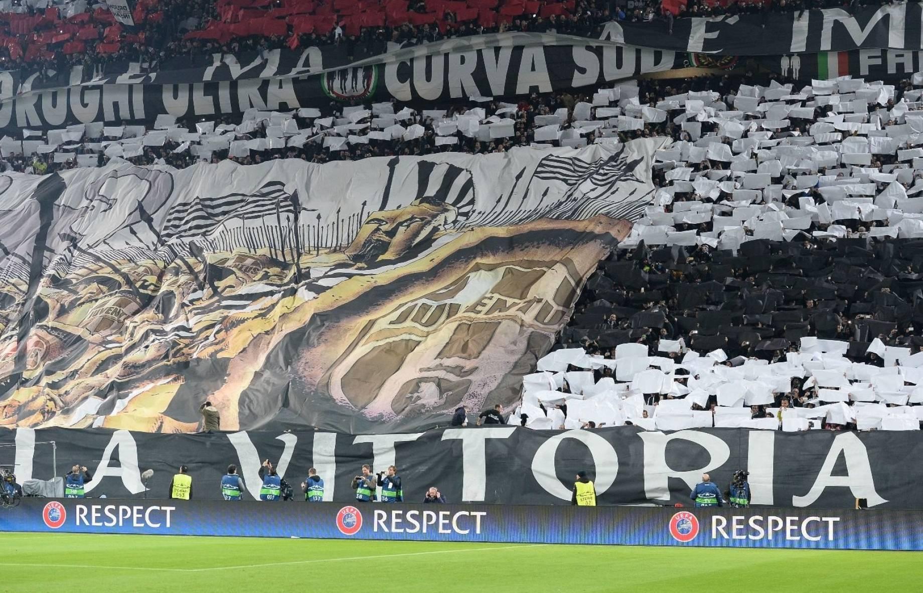coreog_tifosi_Juventus_MG2_4194.jpg
