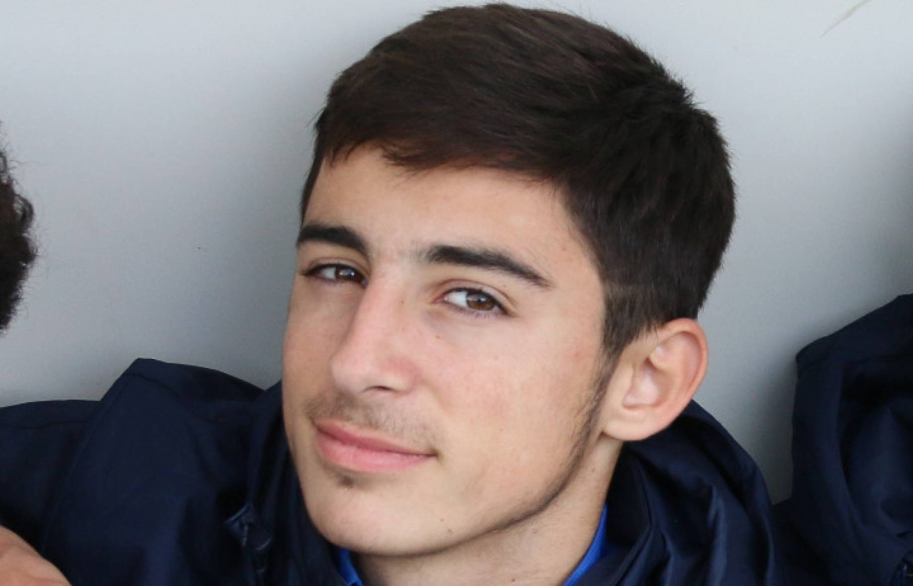 Gianluca Di Marzio :: Milan, proposto il giovane Da Silva