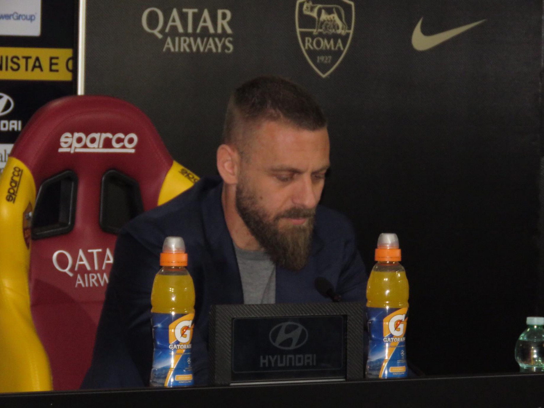 De Rossi conferenza stampa addio.jpeg