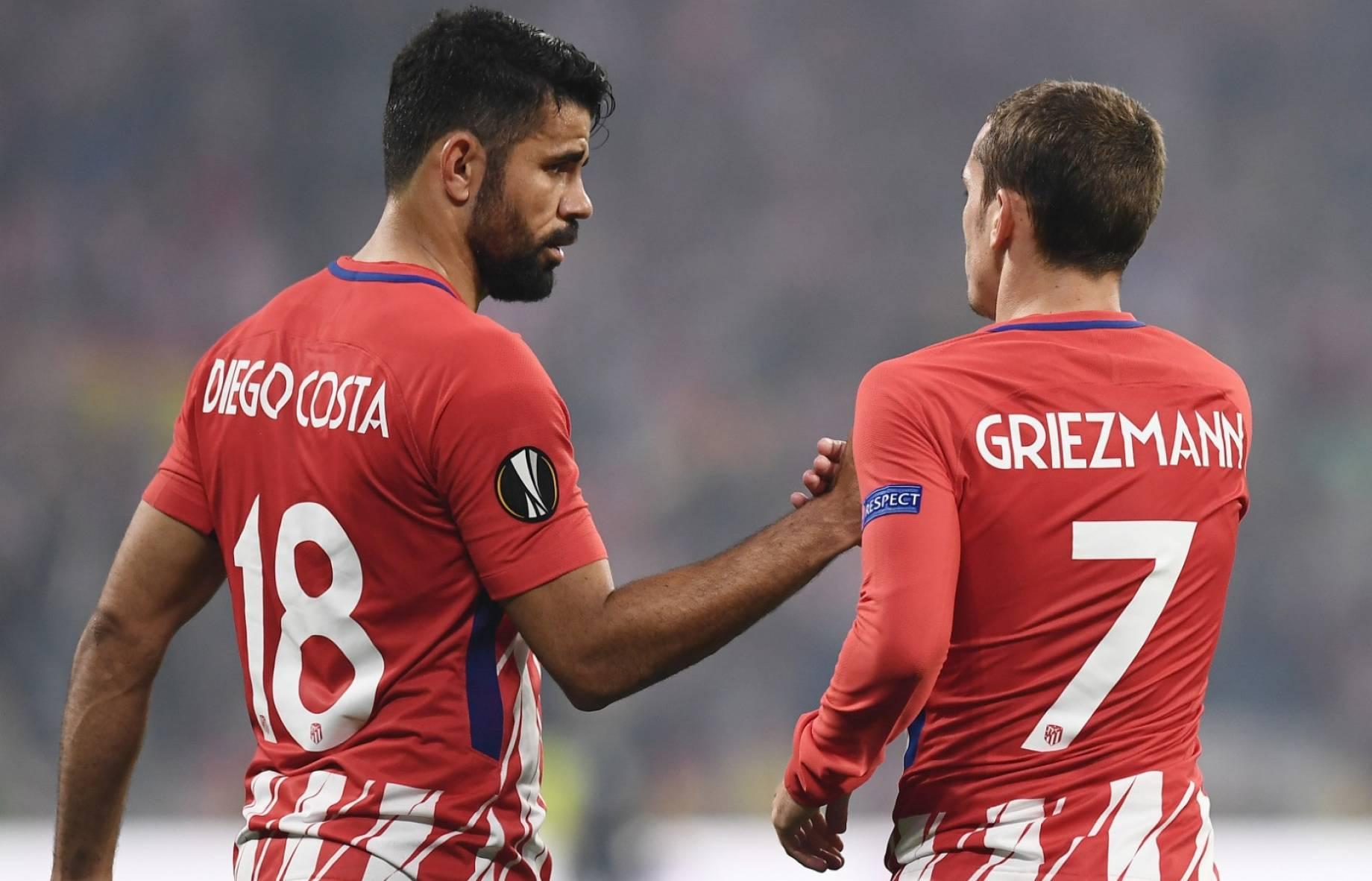 Diego Costa e Griezmann Atletico Madrid IMAGE.jpg
