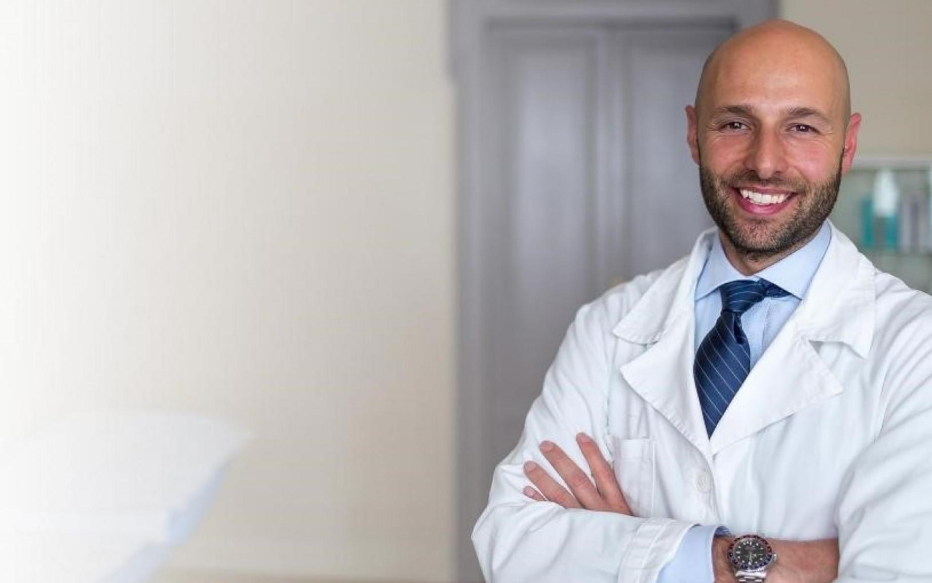 dottor-salvucci-torino-gpo.jpg