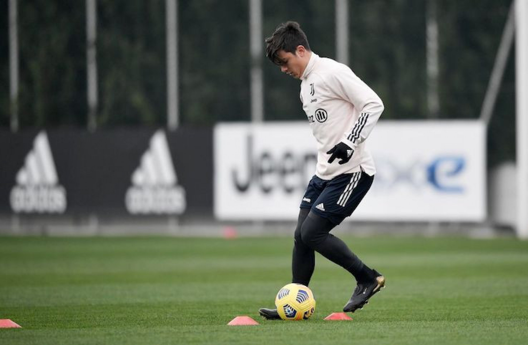 Dybala_allenamento_GETTY.jpg