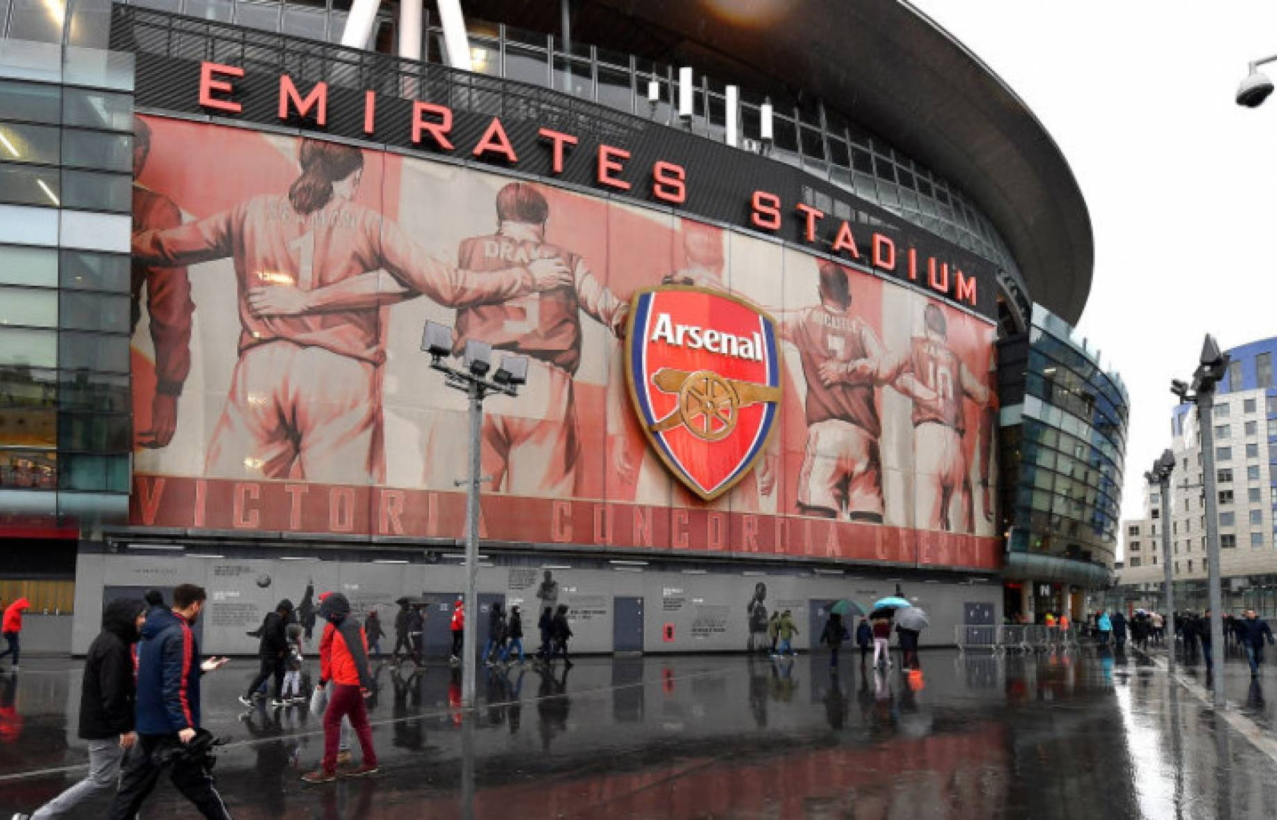 emirates stadium arsenal GETTY.jpg