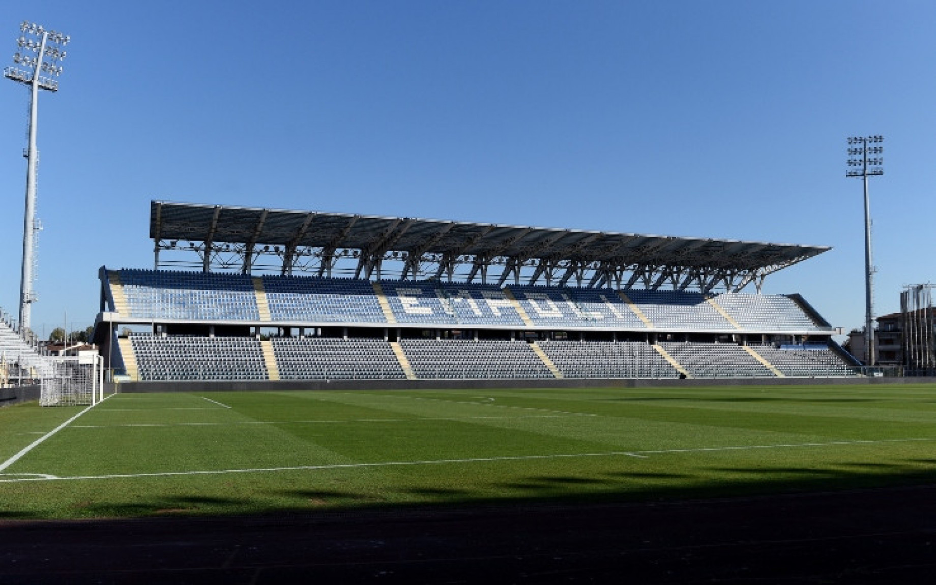 empoli_stadio_castellani_image.jpg