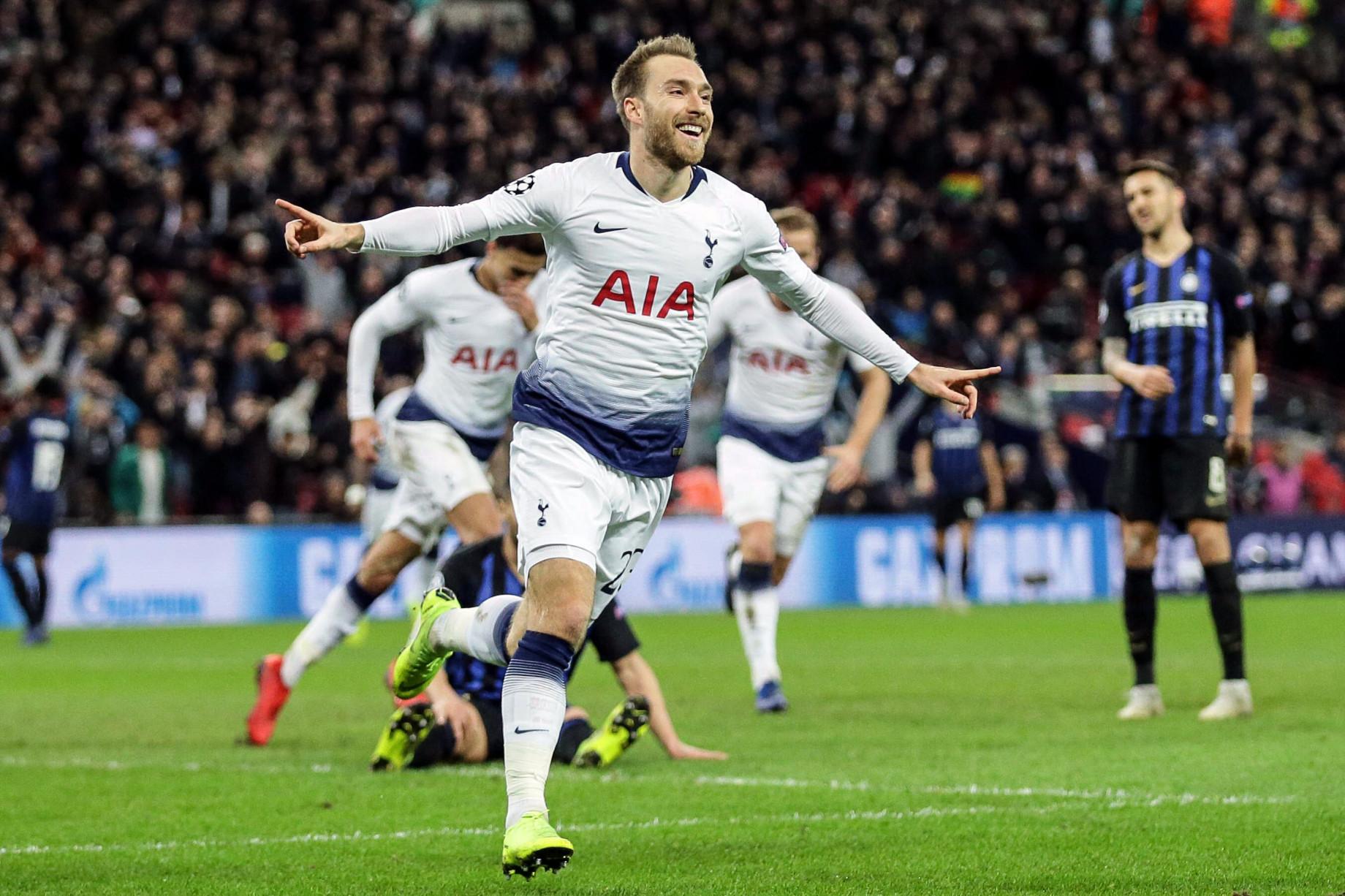 Eriksen Tottenham IMAGE.jpg