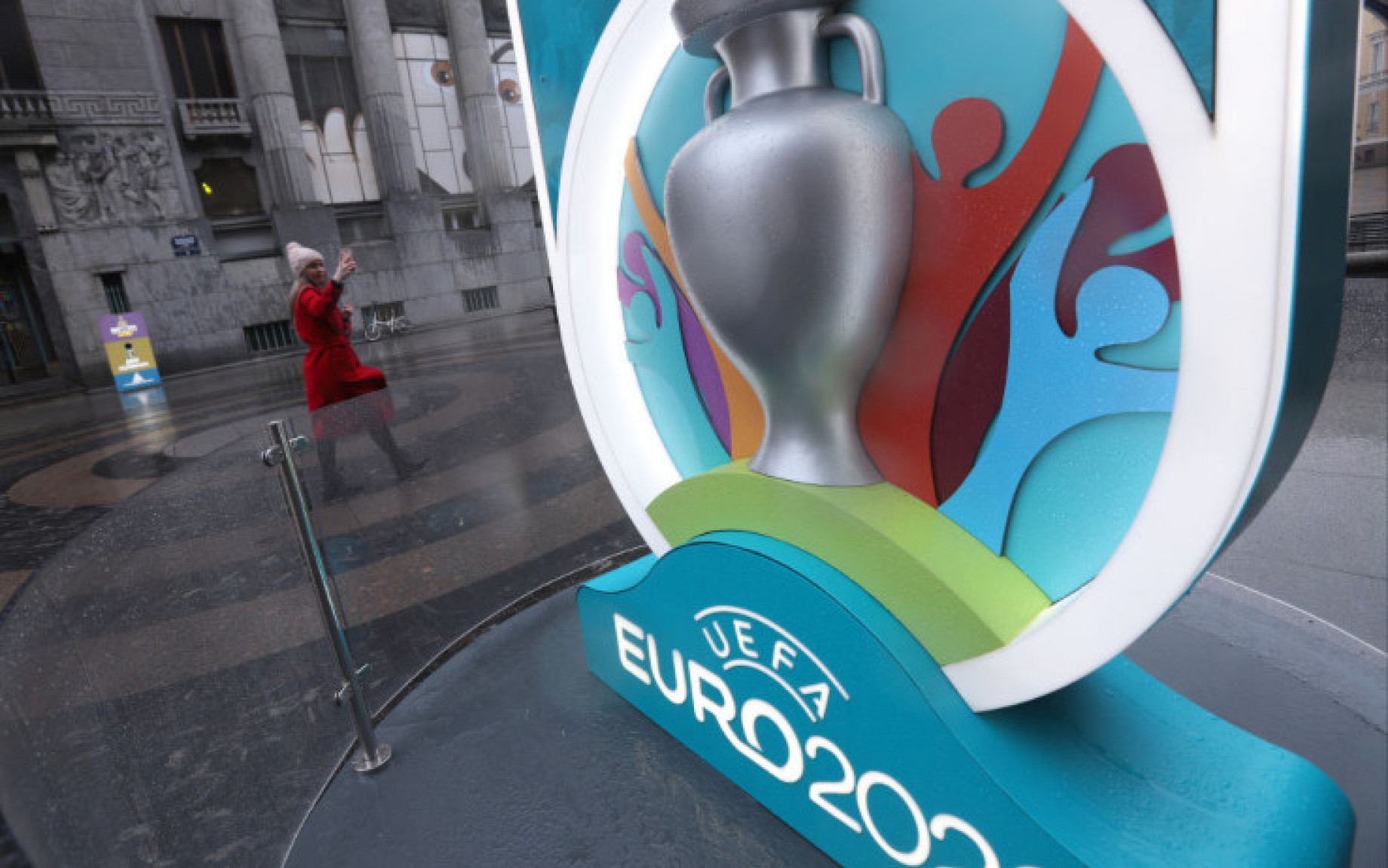 euro2020_getty_gallery.jpg