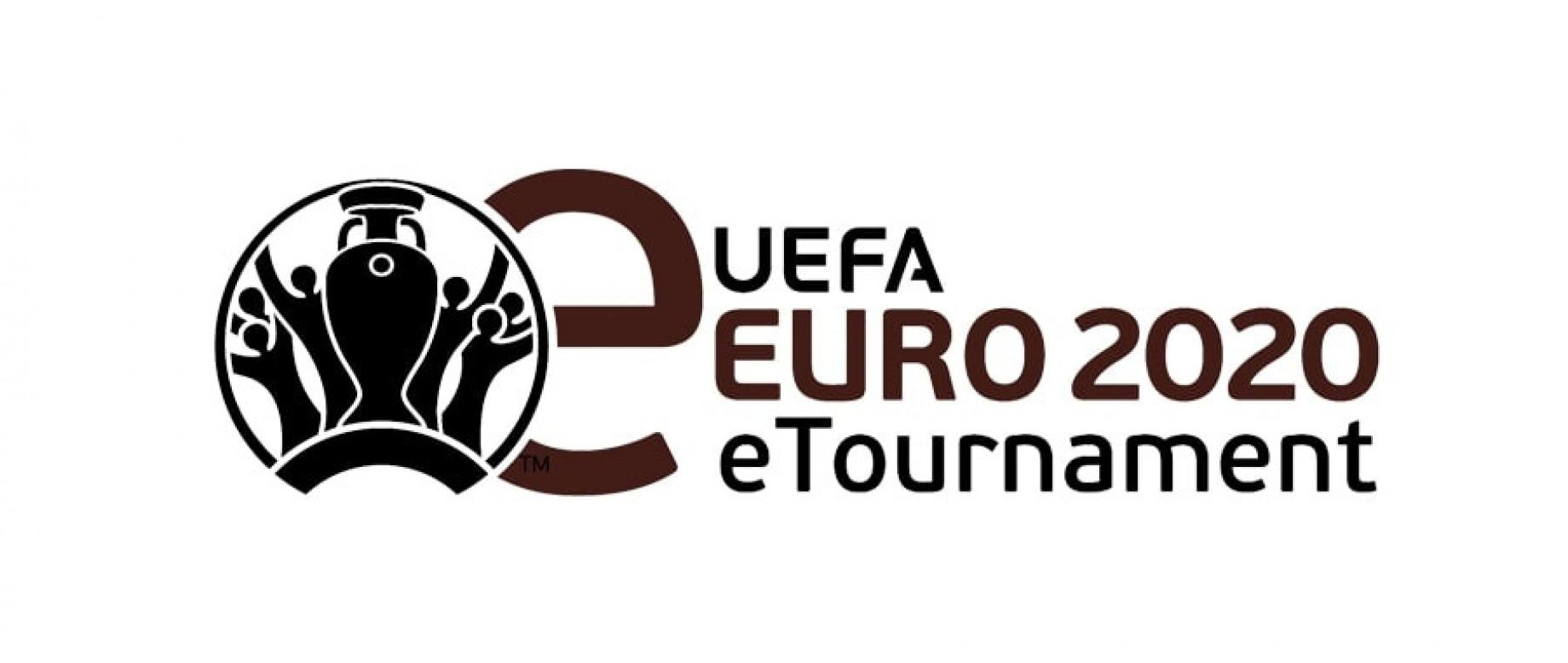 Euro 2020 eSports.jpg
