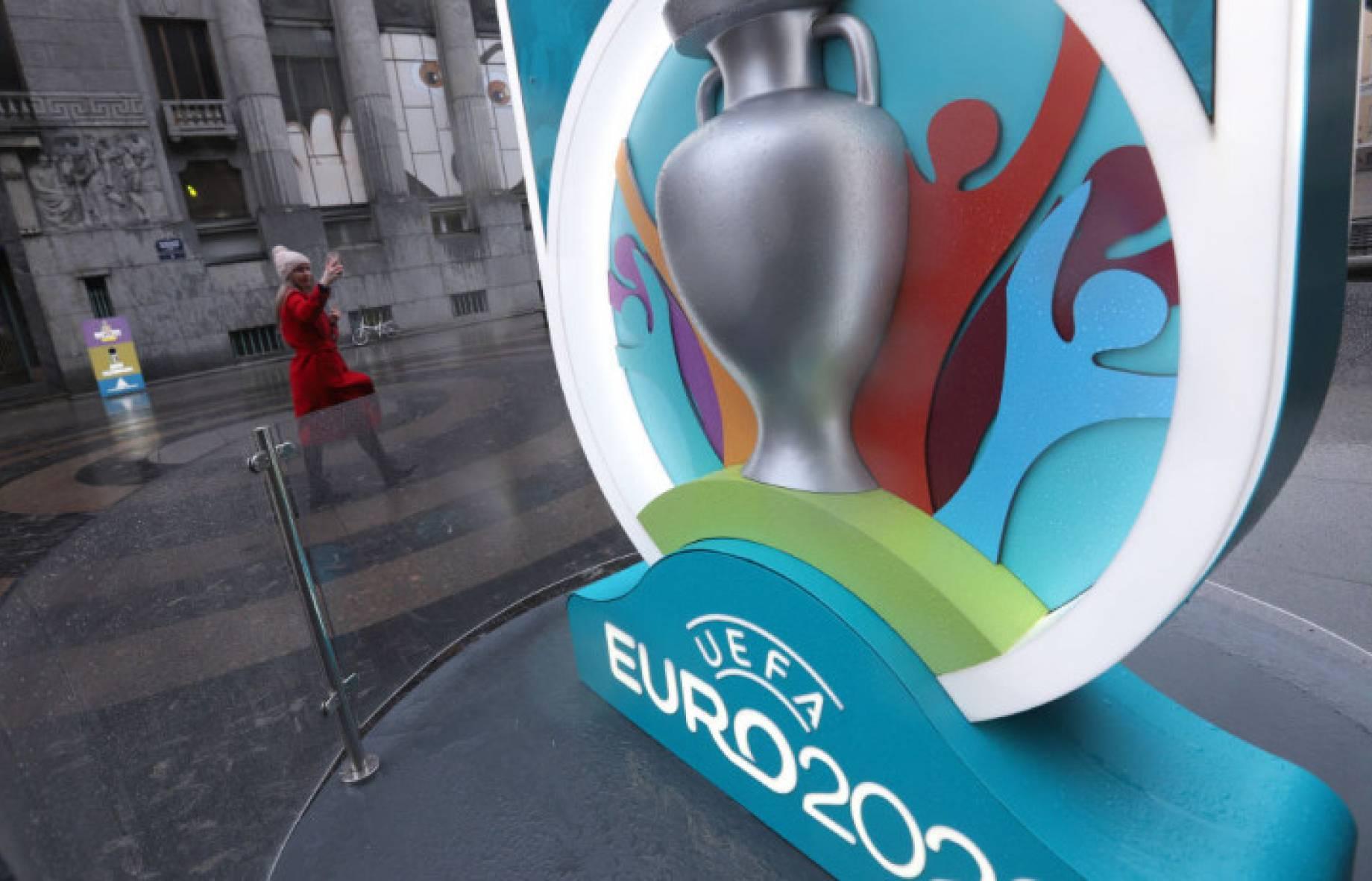 euro 2020 europeo GETTY.jpg