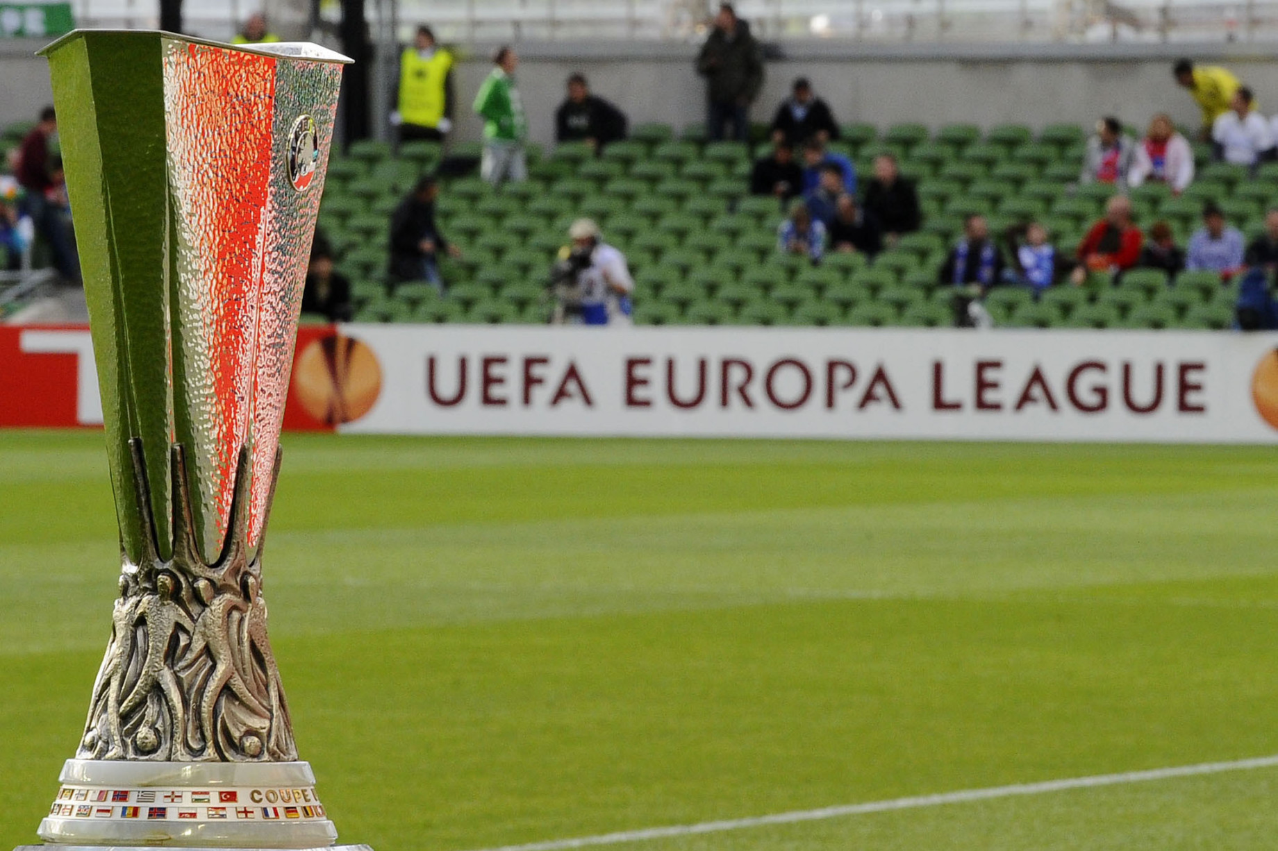 Europa_League_coppa_generica_IMAGE.jpg