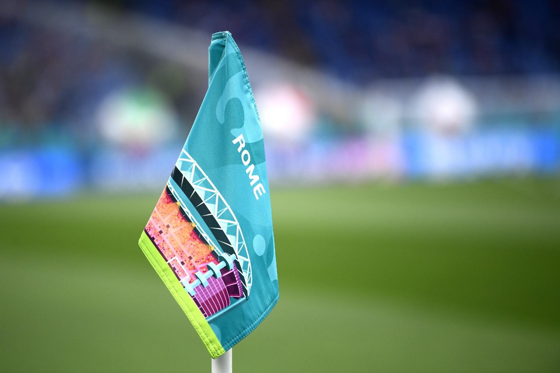 europeo-euro-stadio-olimpico-generica-image.jpeg