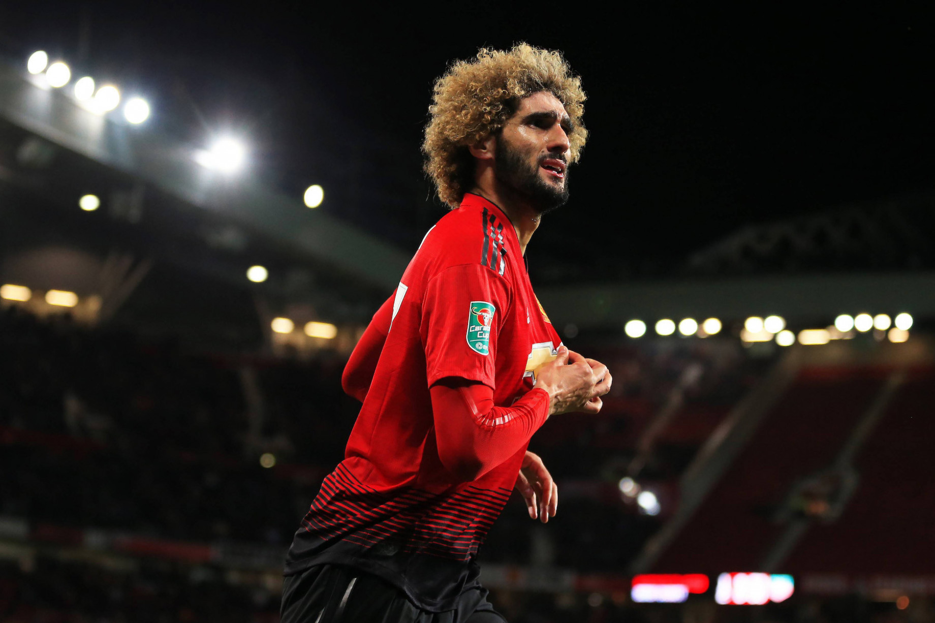 Fellaini IMAGE.jpg