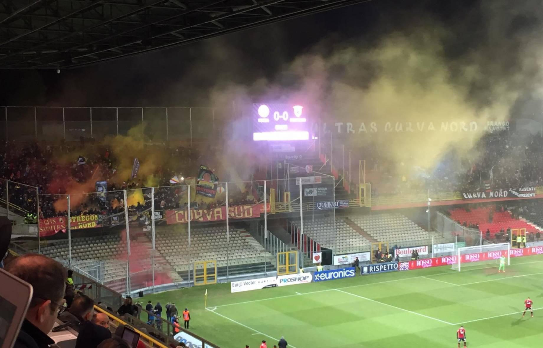 Foggia-Benevento_curva.jpg