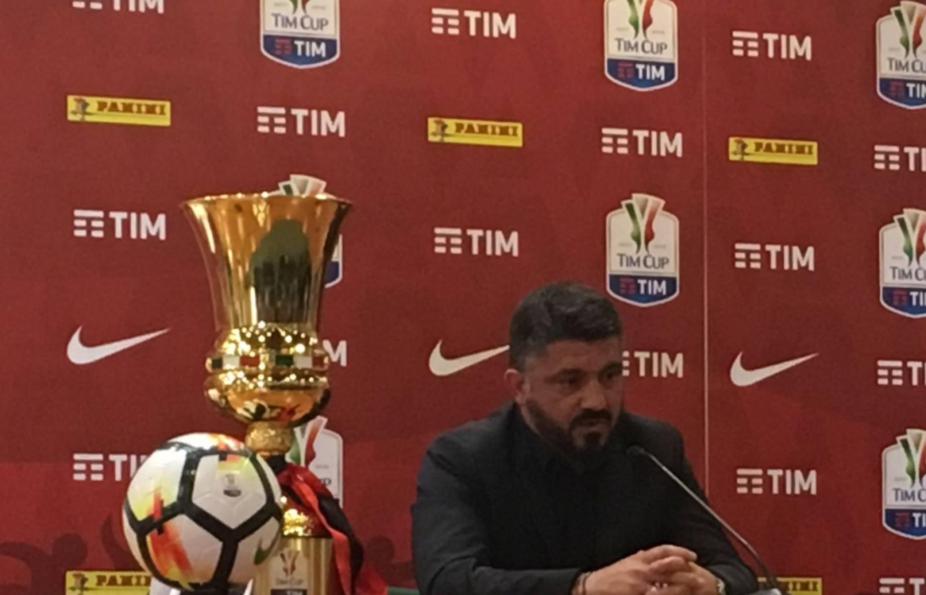 Gattuso (1).jpeg