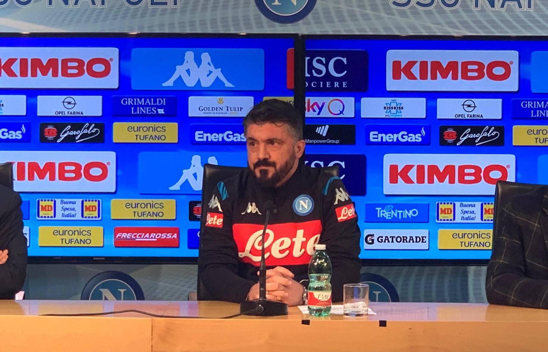 Gattuso Napoli GDM.jpeg