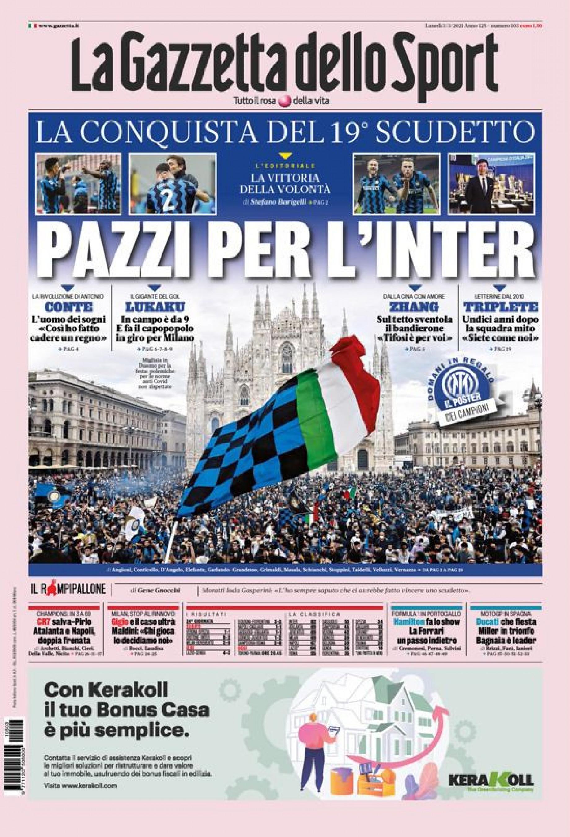 gazza-scudetto-inter-3-maggio-2021.jpg