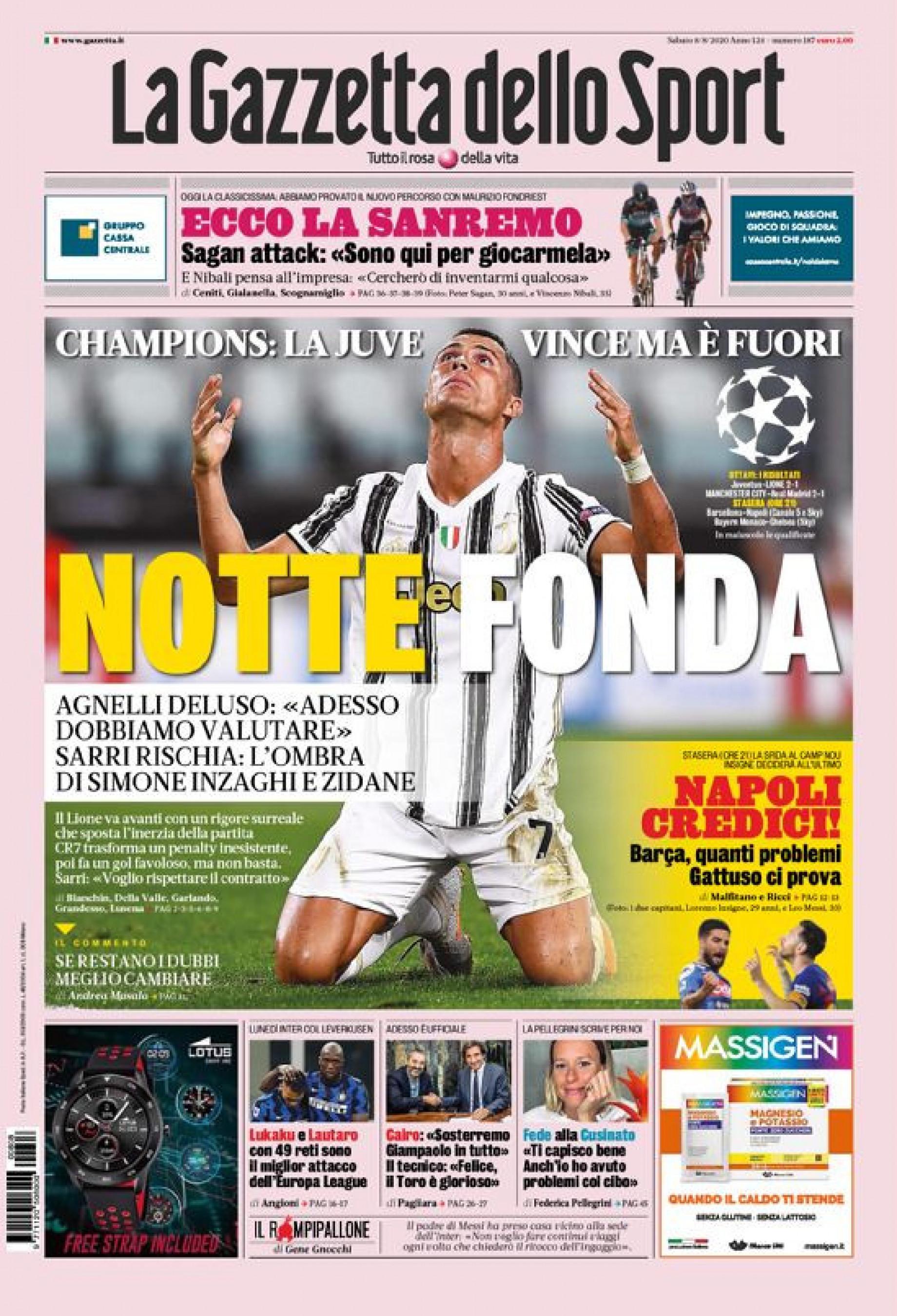 gazzetta_dello_sport_8_agosto_2020.jpg