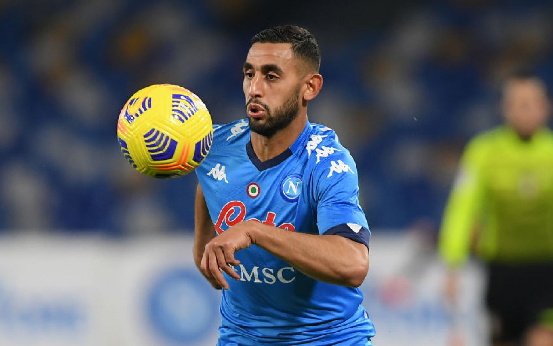 Ghoulam Napoli GETTY.jpg