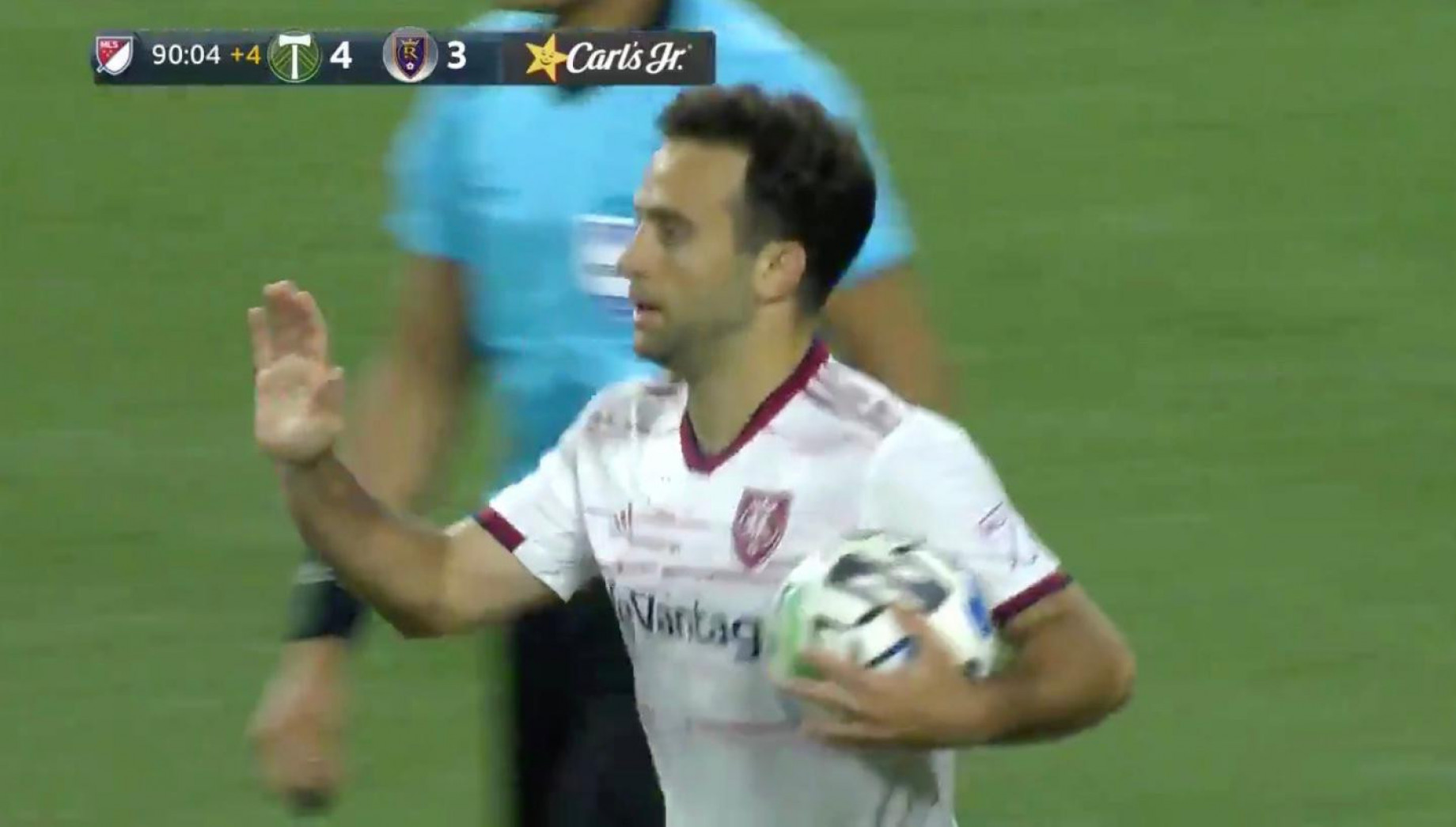 Giuseppe Rossi gol Salt Lake SCREEN 2.jpg