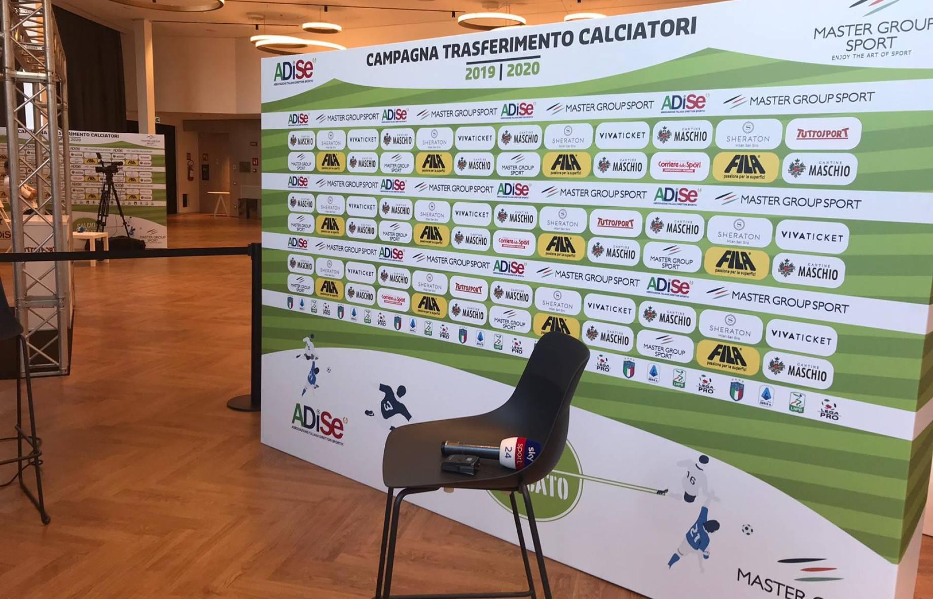 hotel_calciomercato_1
